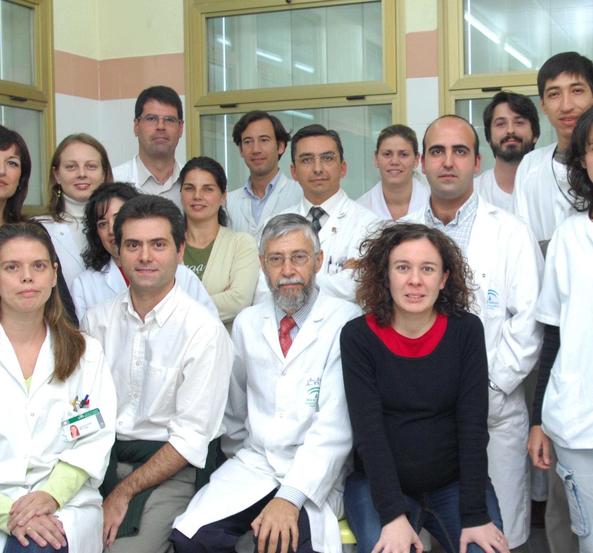 Investigadores de UCO diseñan un programa nutricional que previene el riesgo de enfermedades cardiovasculares