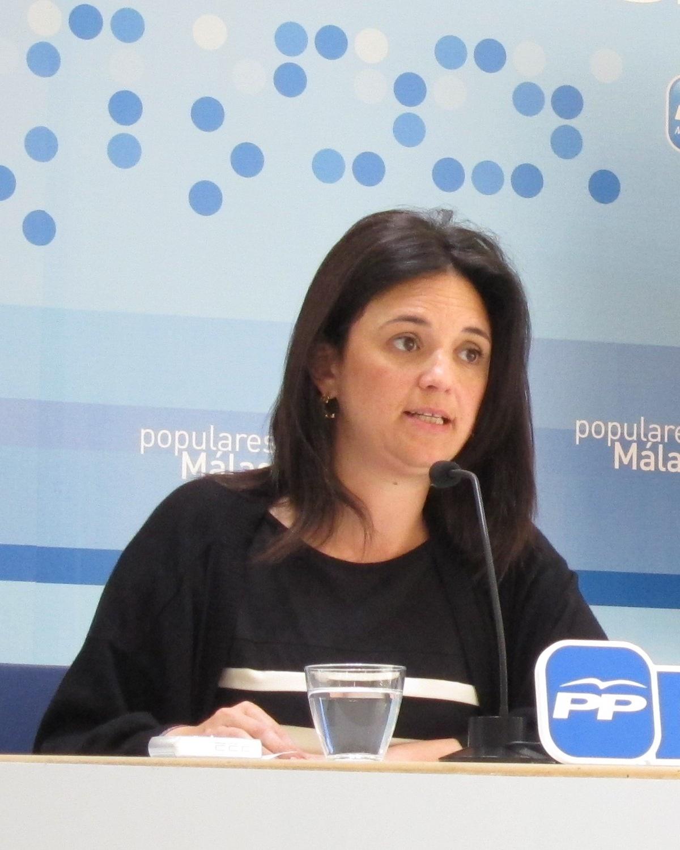 El PP afirma que la Junta rechaza la reforma local «por temor a perder su administración paralela»