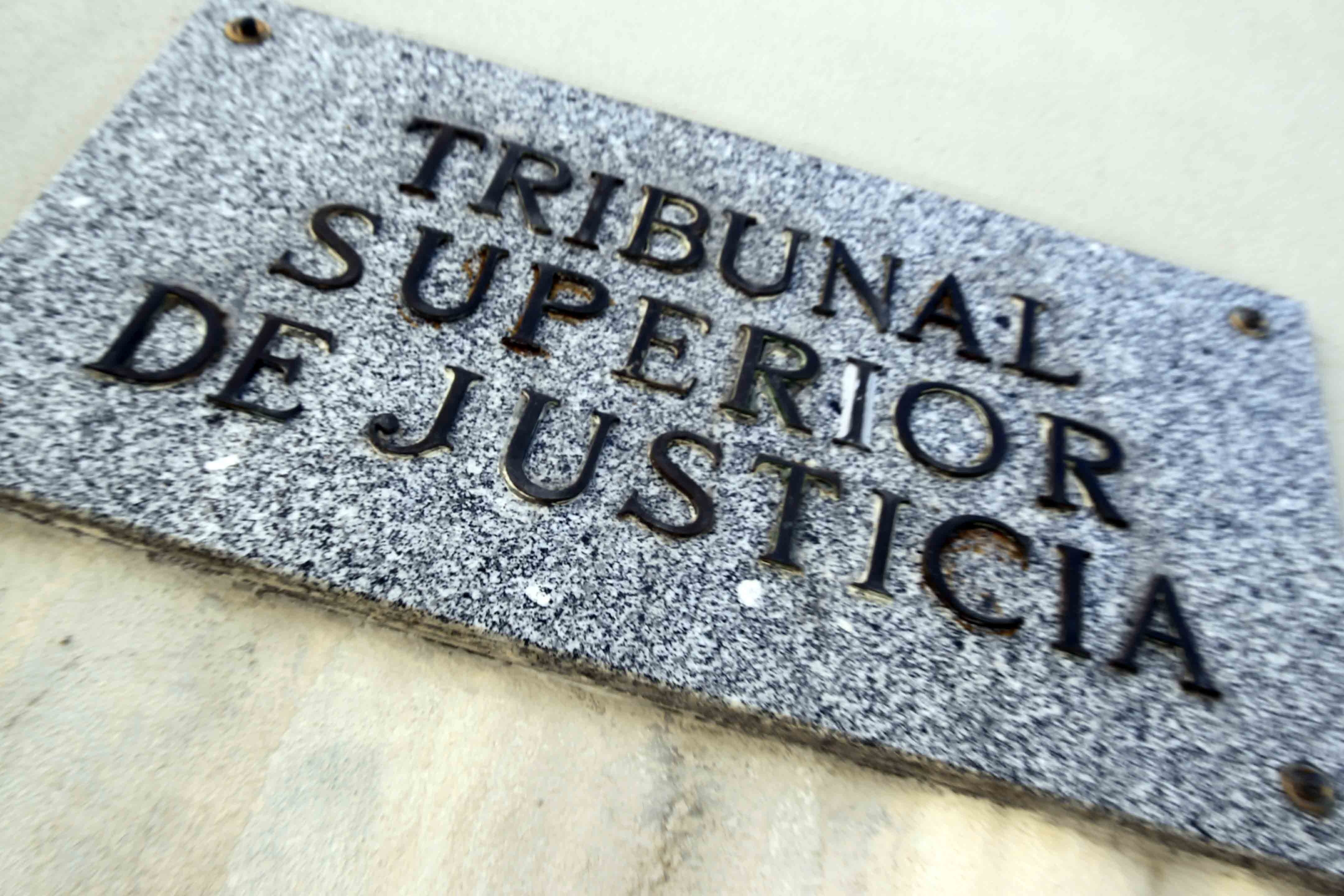 TSJM defiende la decisión del juez de aunar los recursos de la externalización porque entra dentro de sus «potestades»