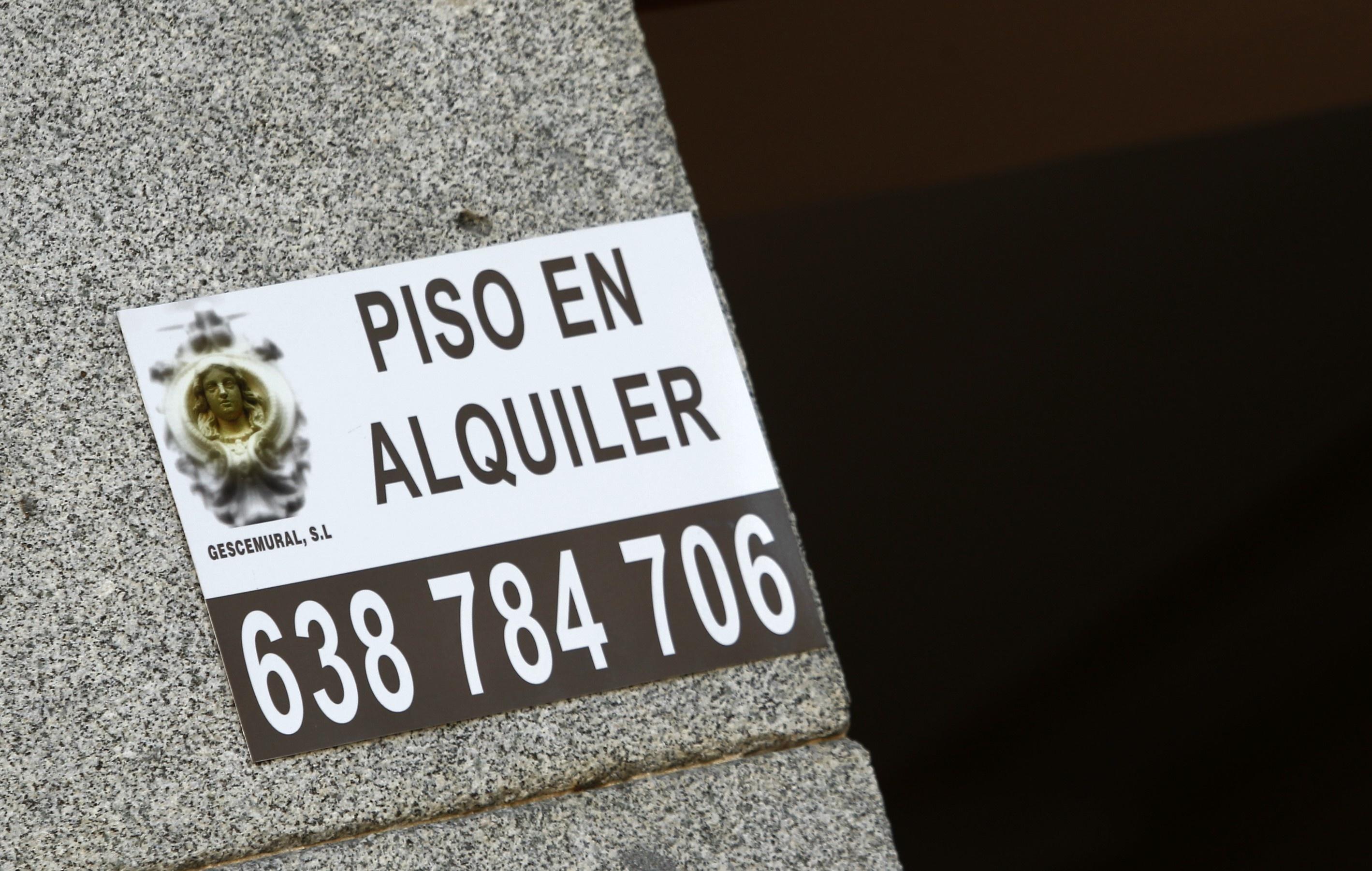 Cantabria, cuarta comunidad donde más baja el precio del alquiler en septiembre