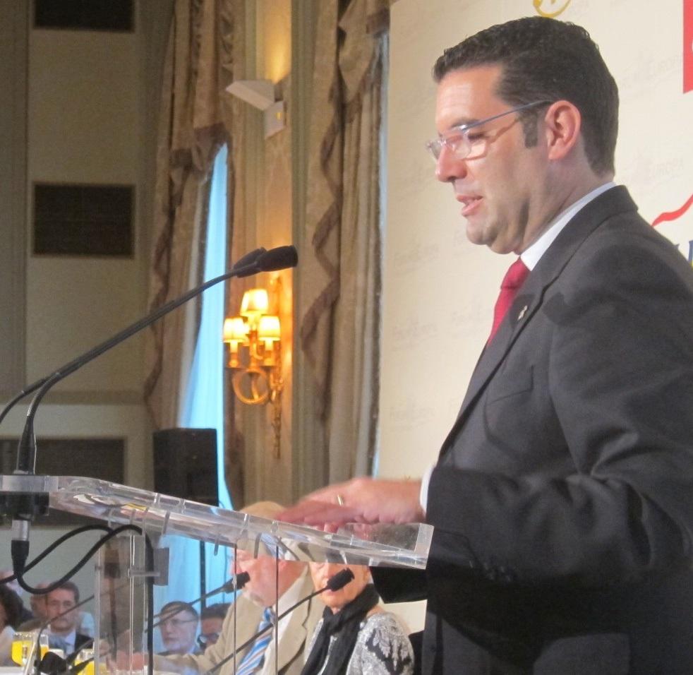 La FMC rechazará la reforma local del Gobierno catalán si no la acompaña una ley de financiación municipal