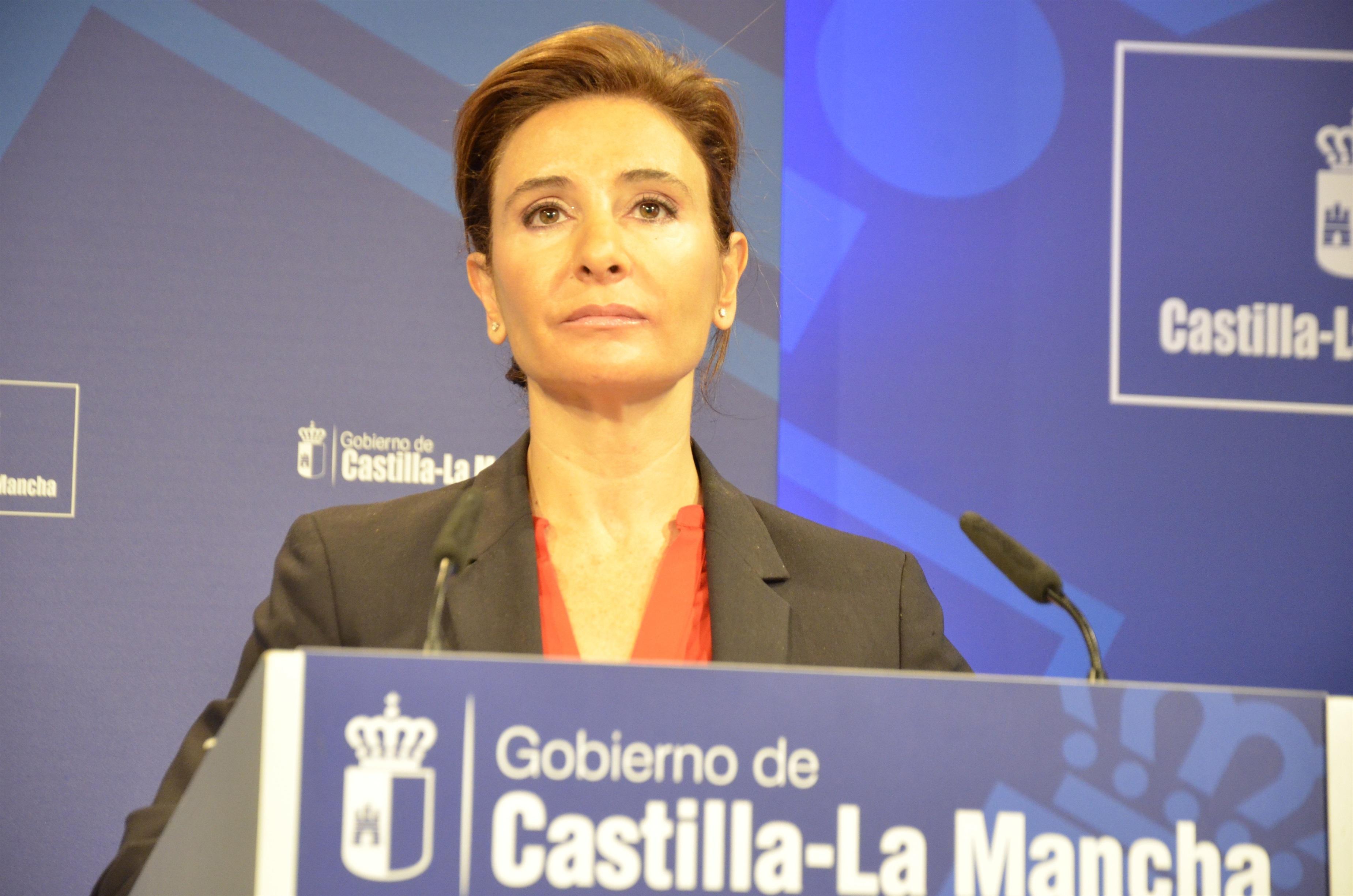 La Junta cree que las afirmaciones de PSOE C-LM sobre este tema «no se acompañan de ningún fundamento»
