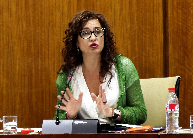 Junta ingresará a fin de 2013 desde el inicio del plan contra el fraude más de 250 millones y suben un 96% las sanciones
