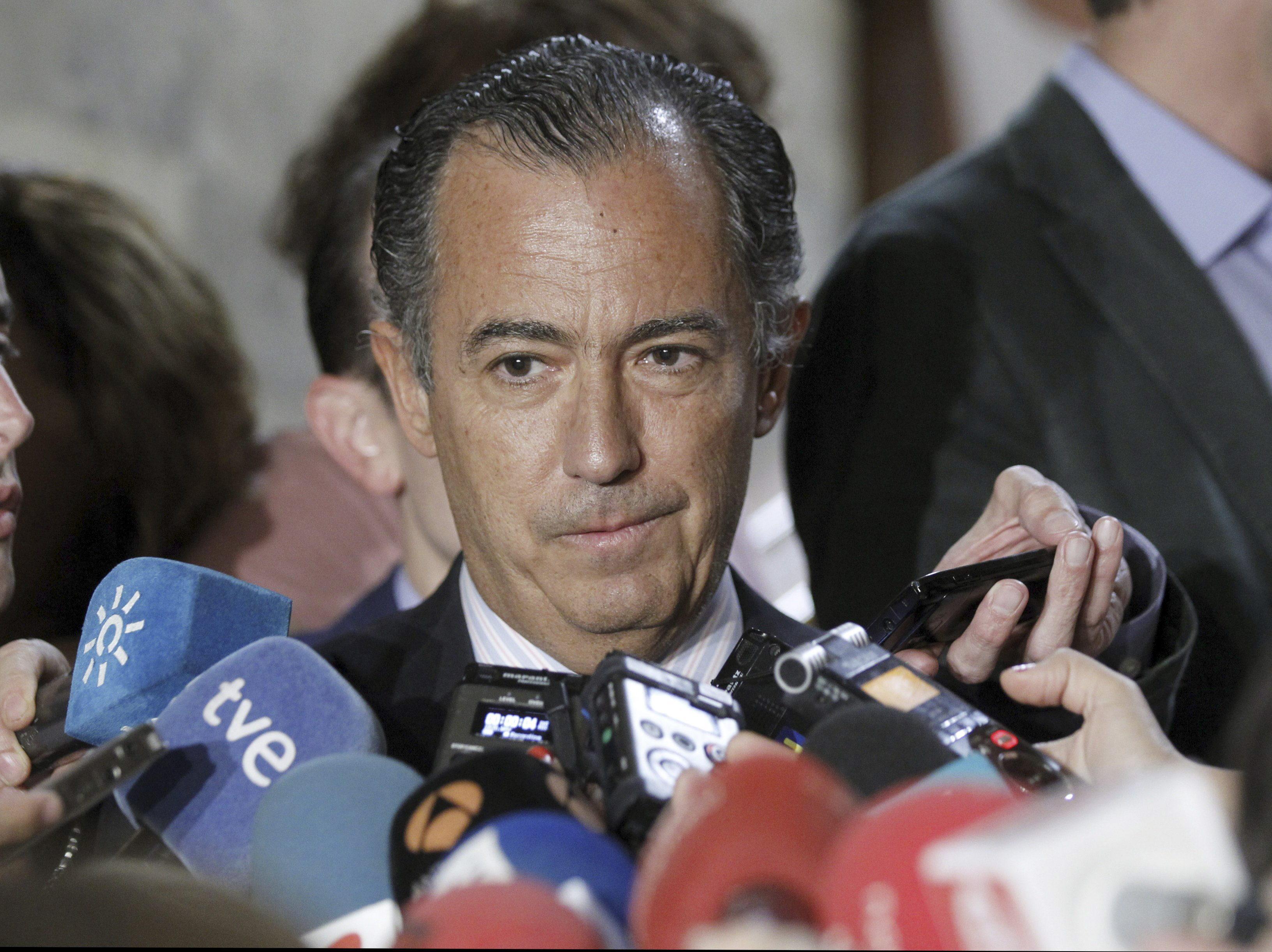 Madrid pedirá que la nueva financiación tenga efectos de 1 de enero de 2014