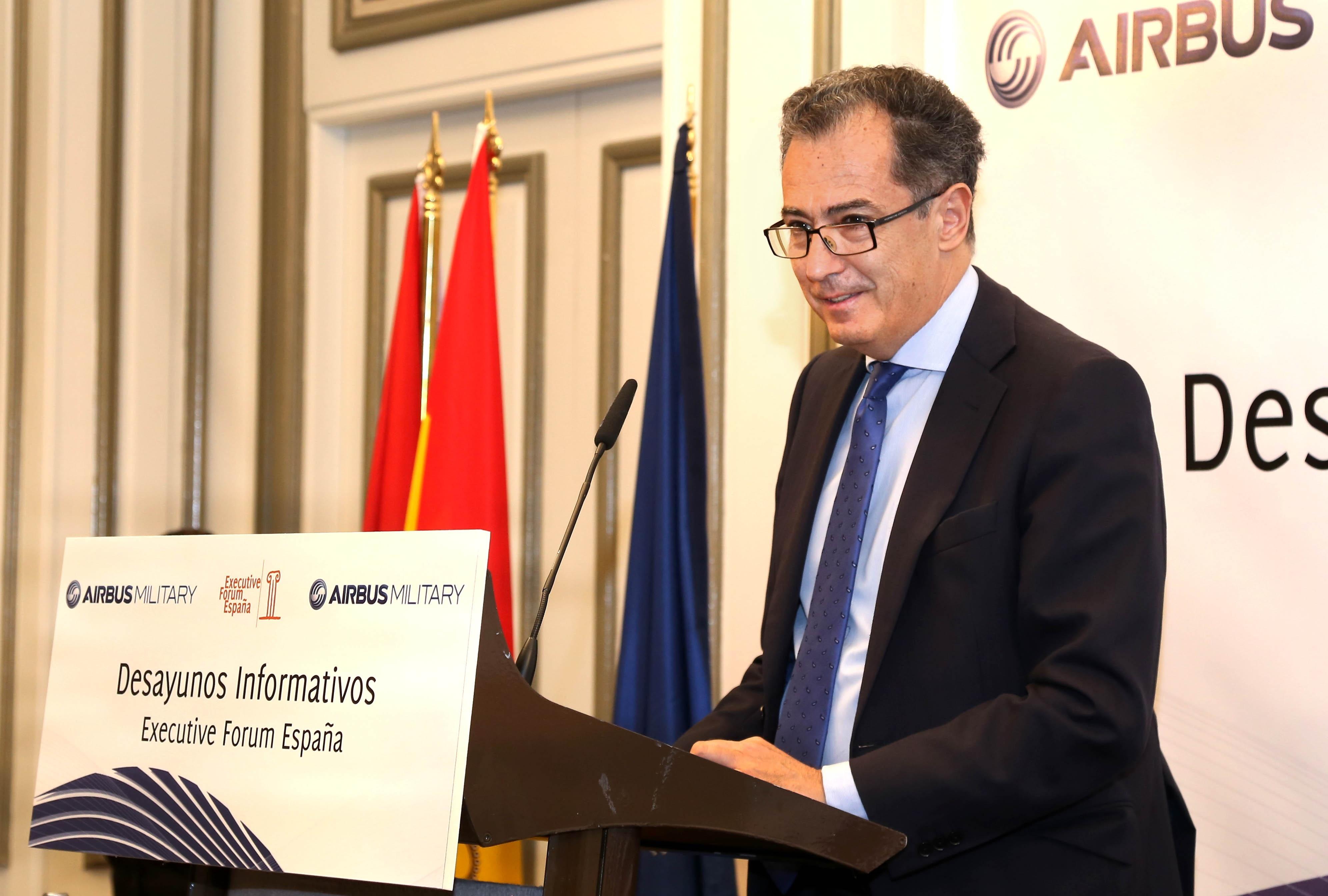 Madrid reclama que el nuevo modelo de financiación que se diseñe tenga efectos retroactivos a 1 enero de 2014