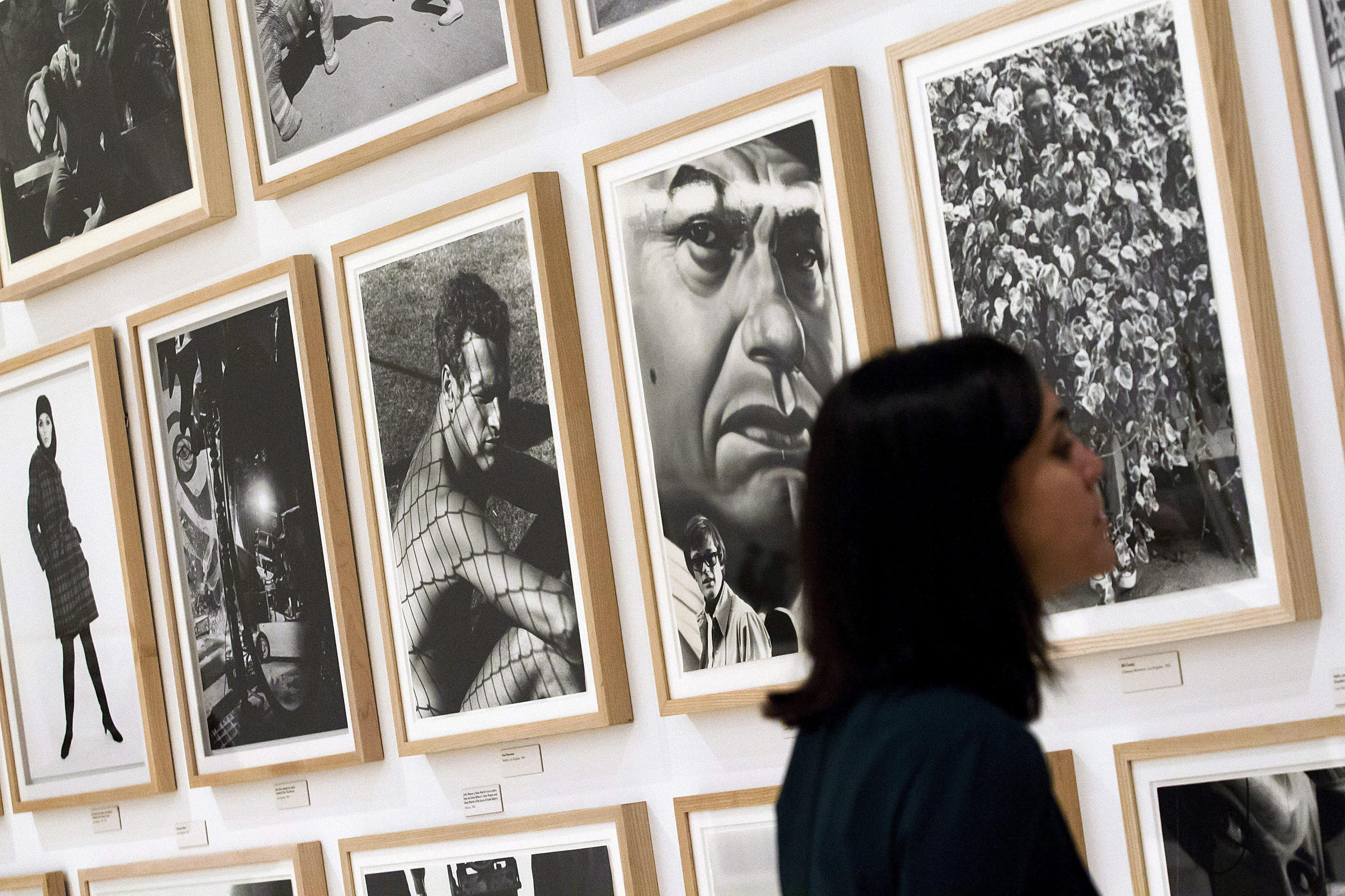El Museo Picasso de Málaga abrirá gratis 24 horas para celebrar su décimo aniversario