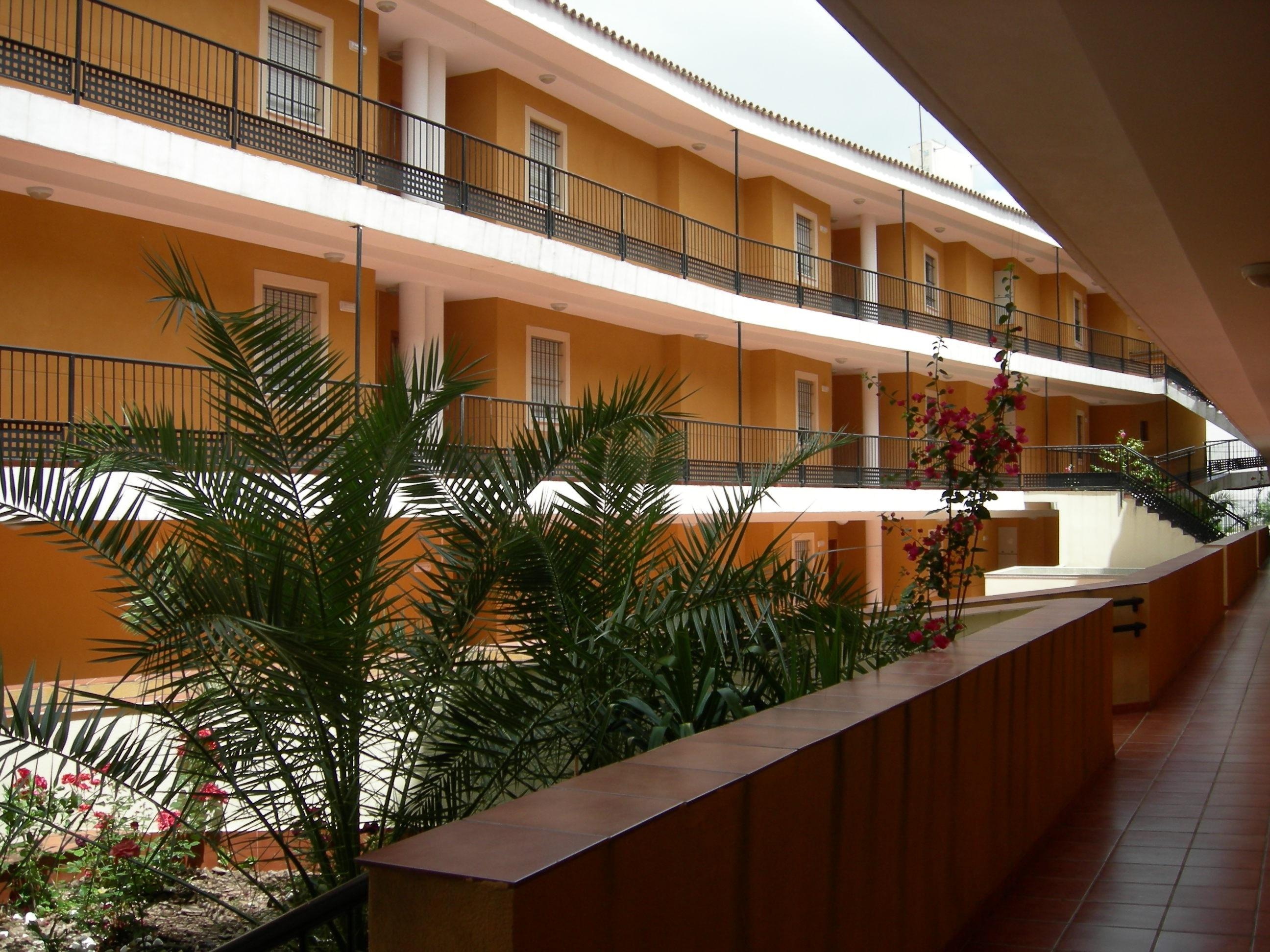 La Obra Social La Caixa oferta 65 viviendas en alquiler solidario de entre 85 y 150 euros al mes