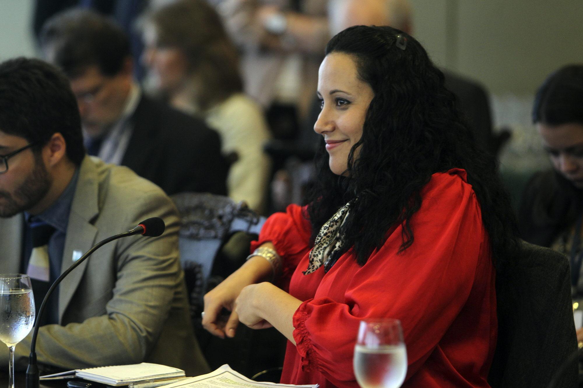 Vicecanciller encabezará la delegación venezolana en la Cumbre Iberoamericana