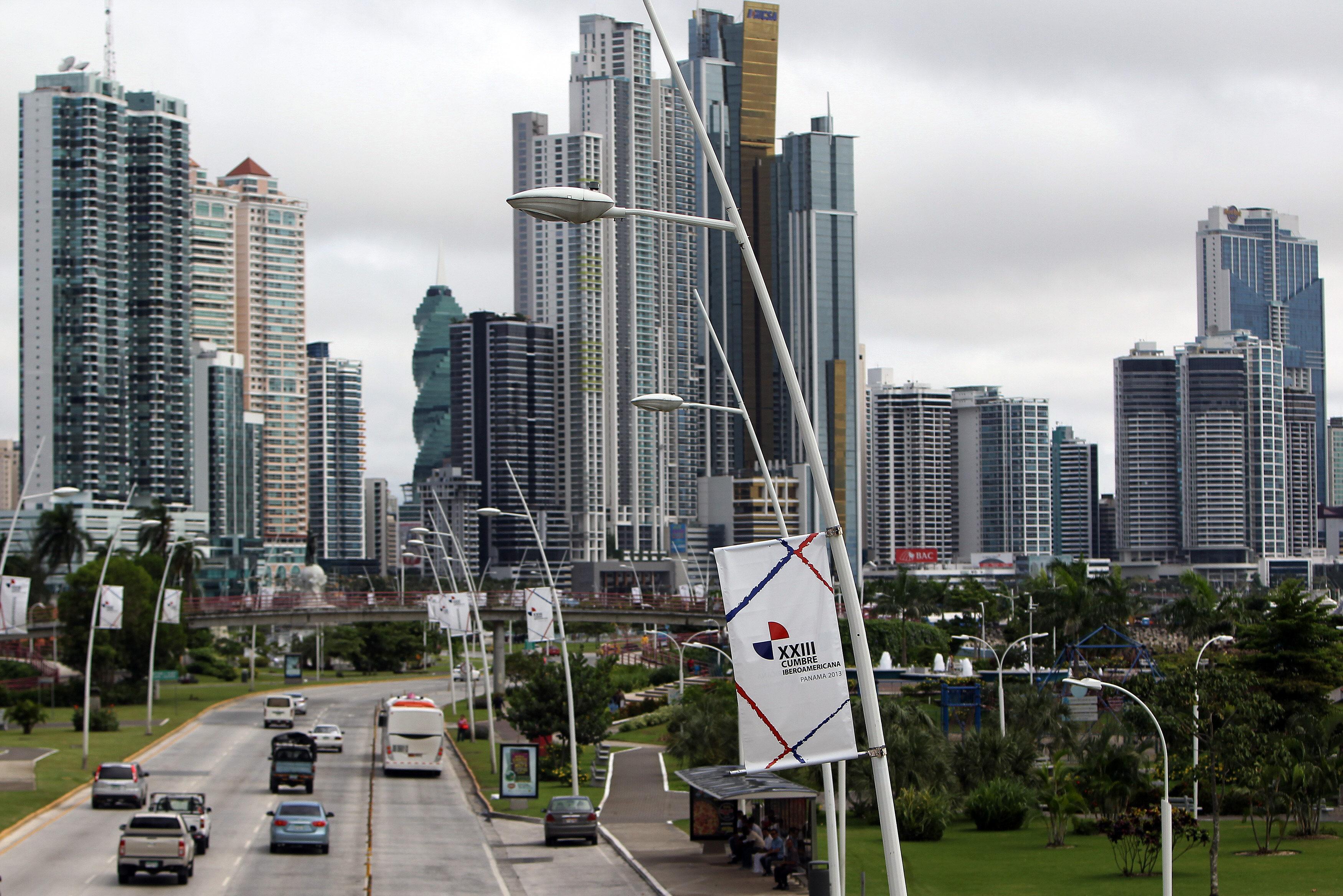 La comunidad iberoamericana se reúne en Panamá para transformar sus cumbres
