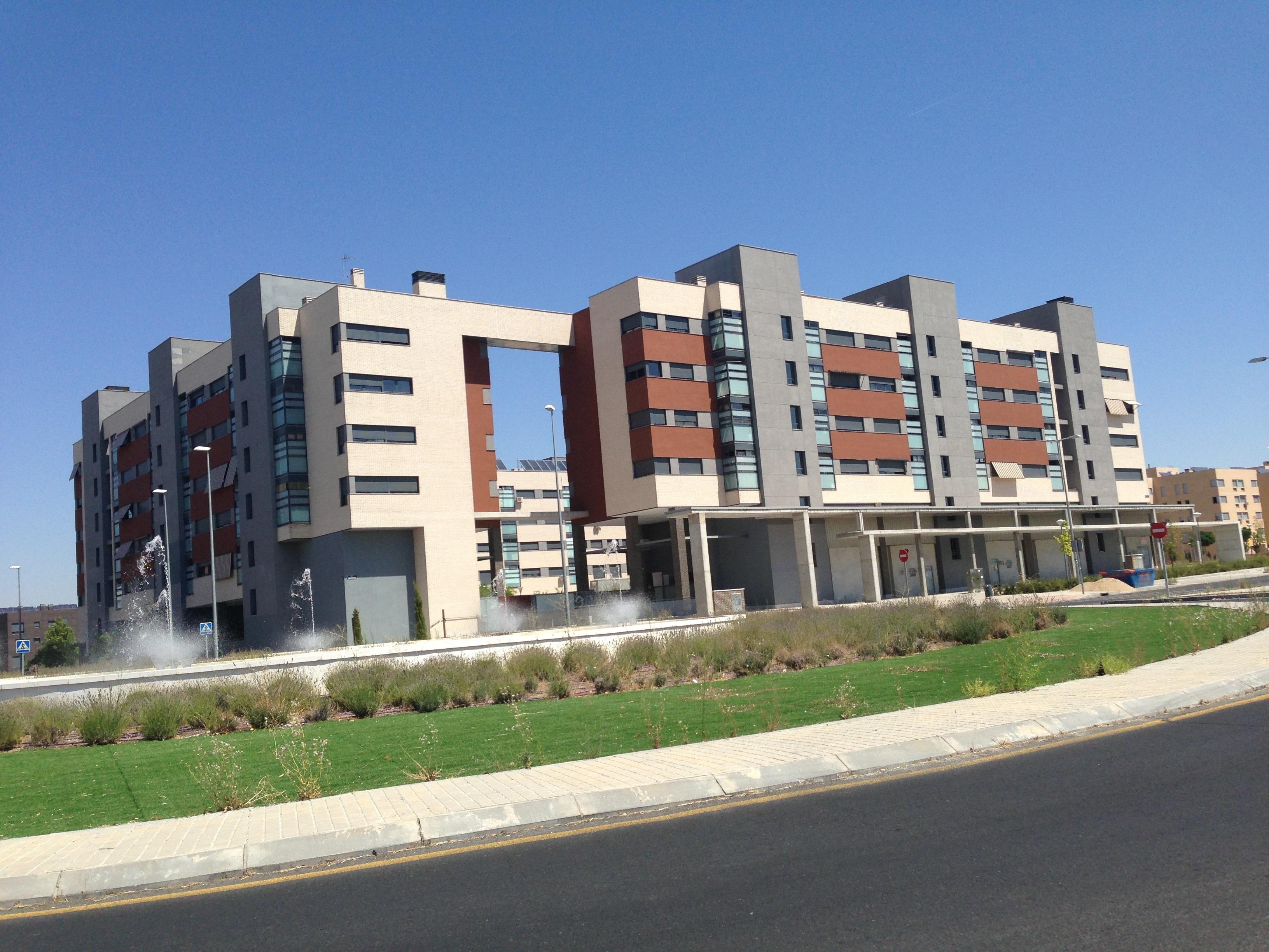 El precio del alquiler de vivienda cae un 3,03 por ciento en septiembre en Extremadura en términos interanuales