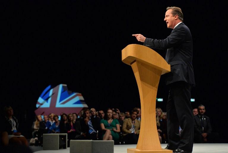 En Europa el mérito vale… y la cercanía con el electorado es necesaria para prosperar
