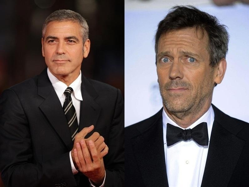 Disney elige la Ciudad de las Artes para rodar »Tomorrowland», con Clooney y Laurie como protagonistas