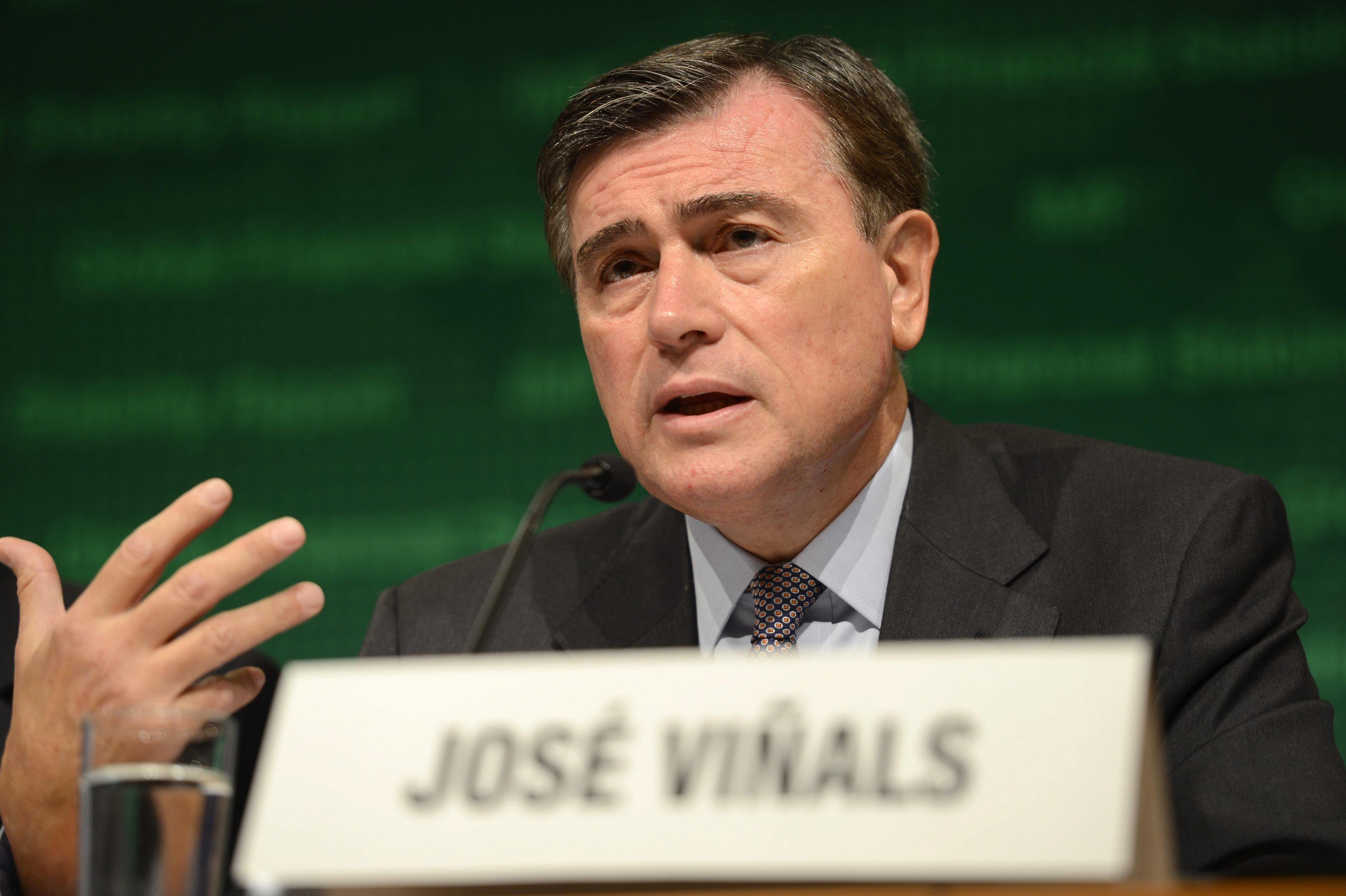 El FMI afirma que si España y Europa hacen los deberes, podrá mejorar la tasa de paro