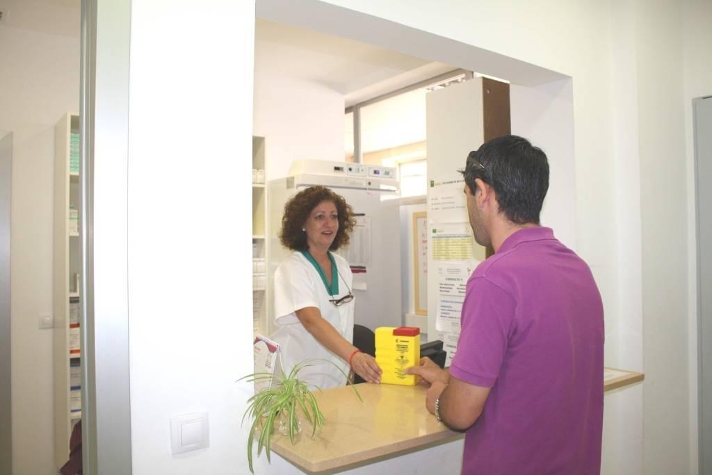 Monterroso (Lugo) estudiará «todas las posibilidades» para asumir el copago de medicamentos hospitalarios