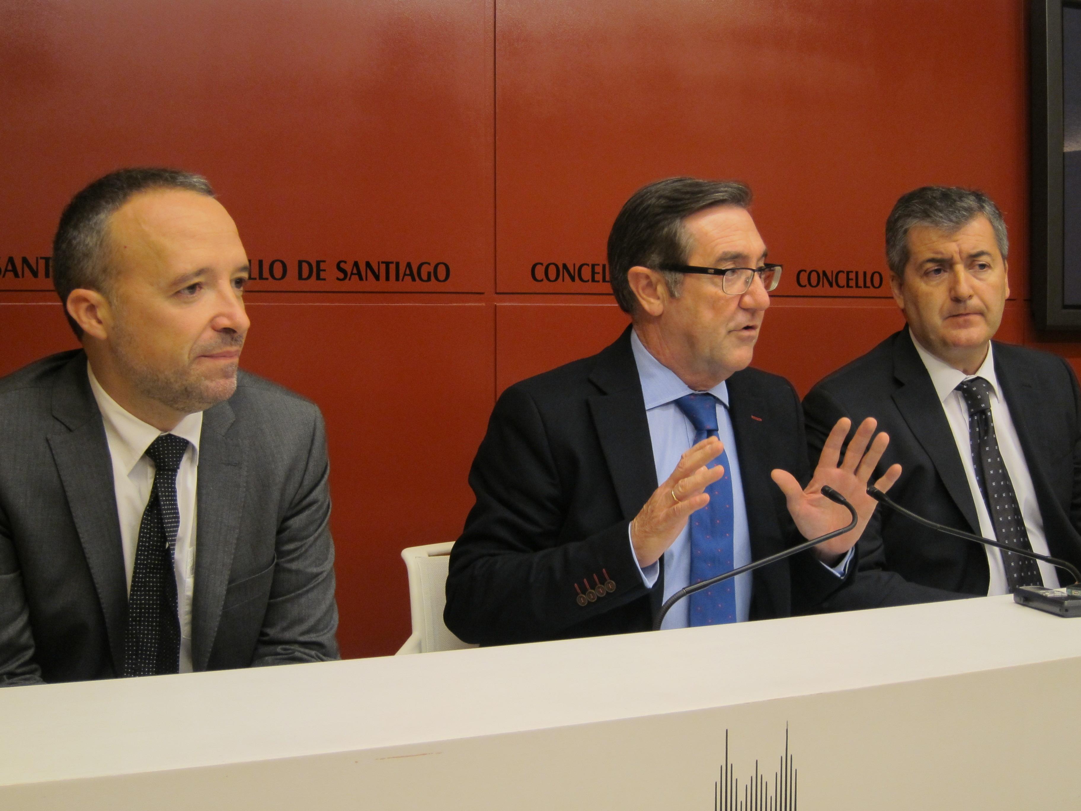 NCG Banco destaca que los afectados por preferentes sólo retiraron un 6% de sus fondos dada la «confianza» en la entidad