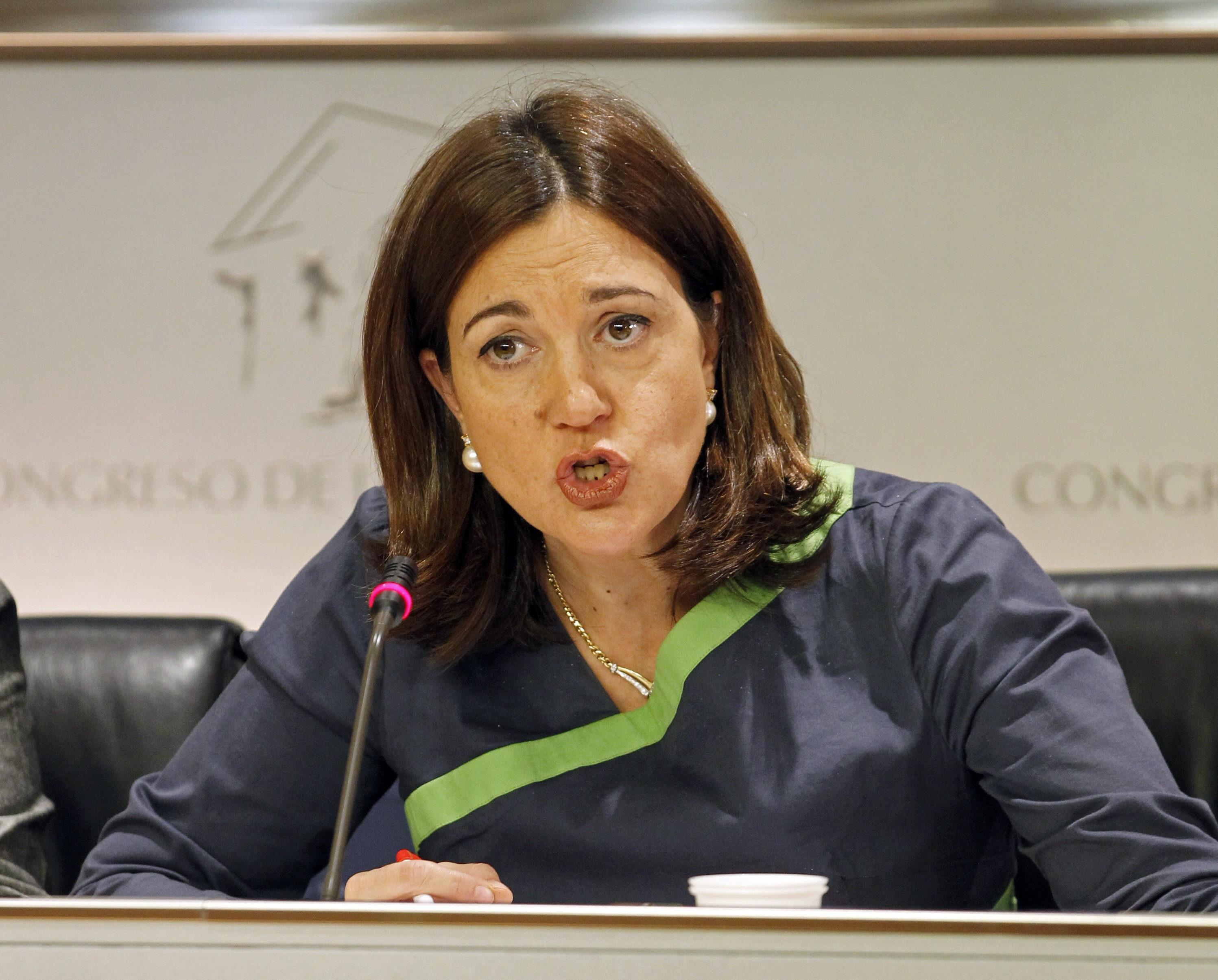 El PSOE pide la retirada de los presupuestos por «mentirosos» y consolidar el ajuste