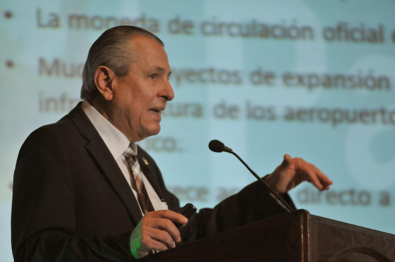 Panamá espera avances para su entrada a la Alianza del Pacífico durante la cumbre