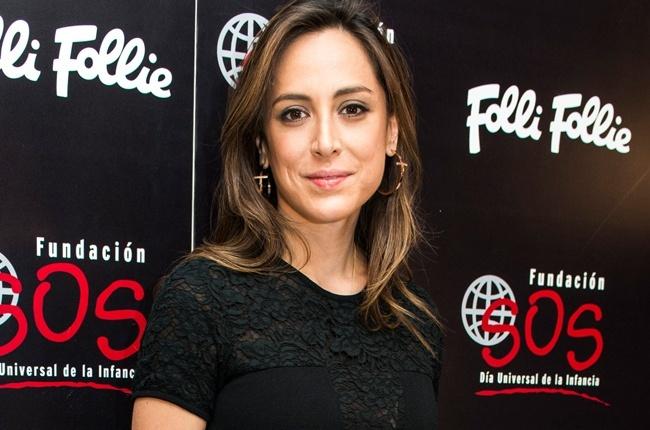 Tamara Falcó habla sobre la relación de su hermana con el tenista Fernando Verdasco «Si Ana está contenta, yo soy feliz»