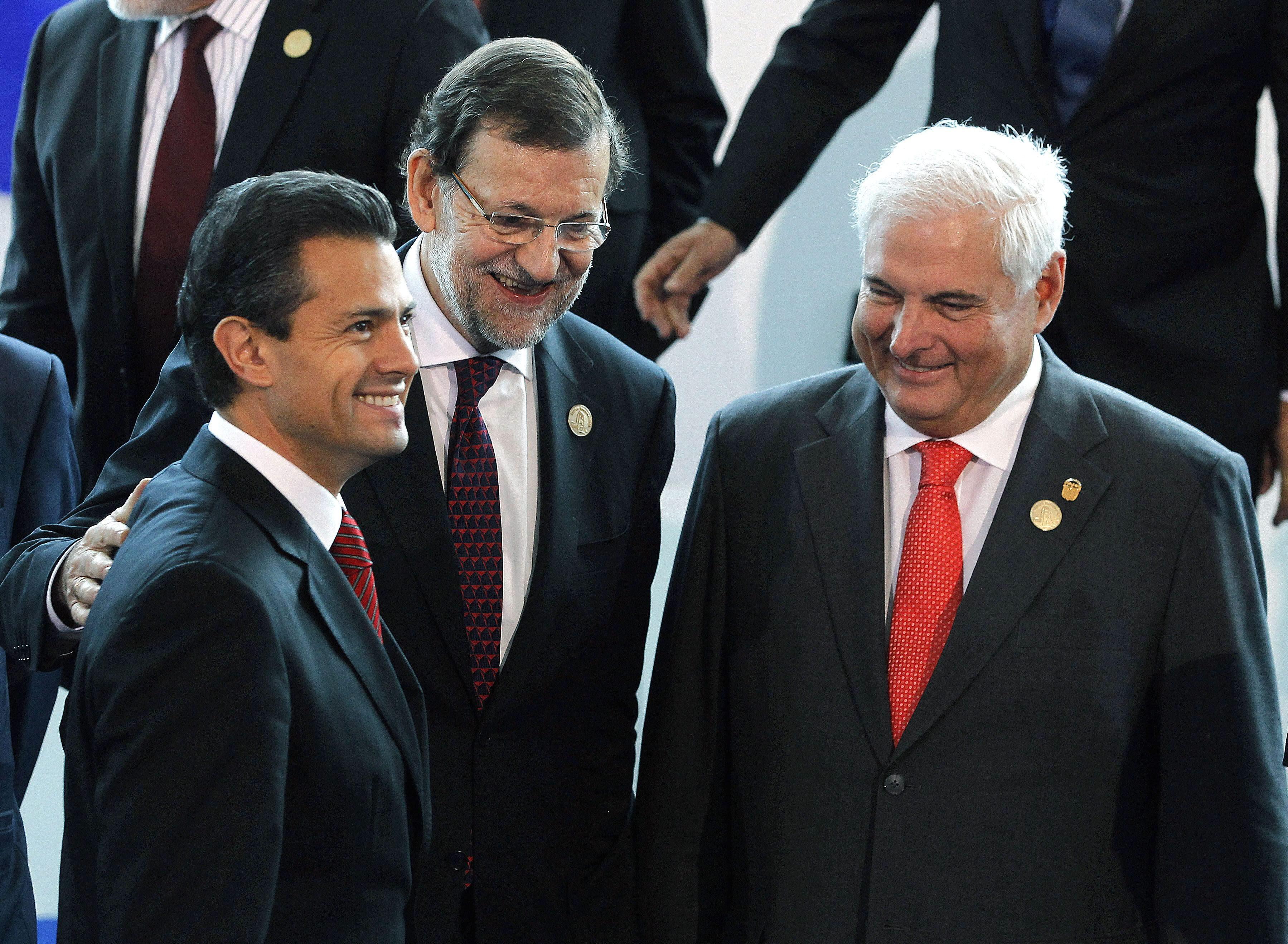 La Cumbre de Panamá vuelve a pedir a EE.UU. el fin del bloqueo económico a Cuba