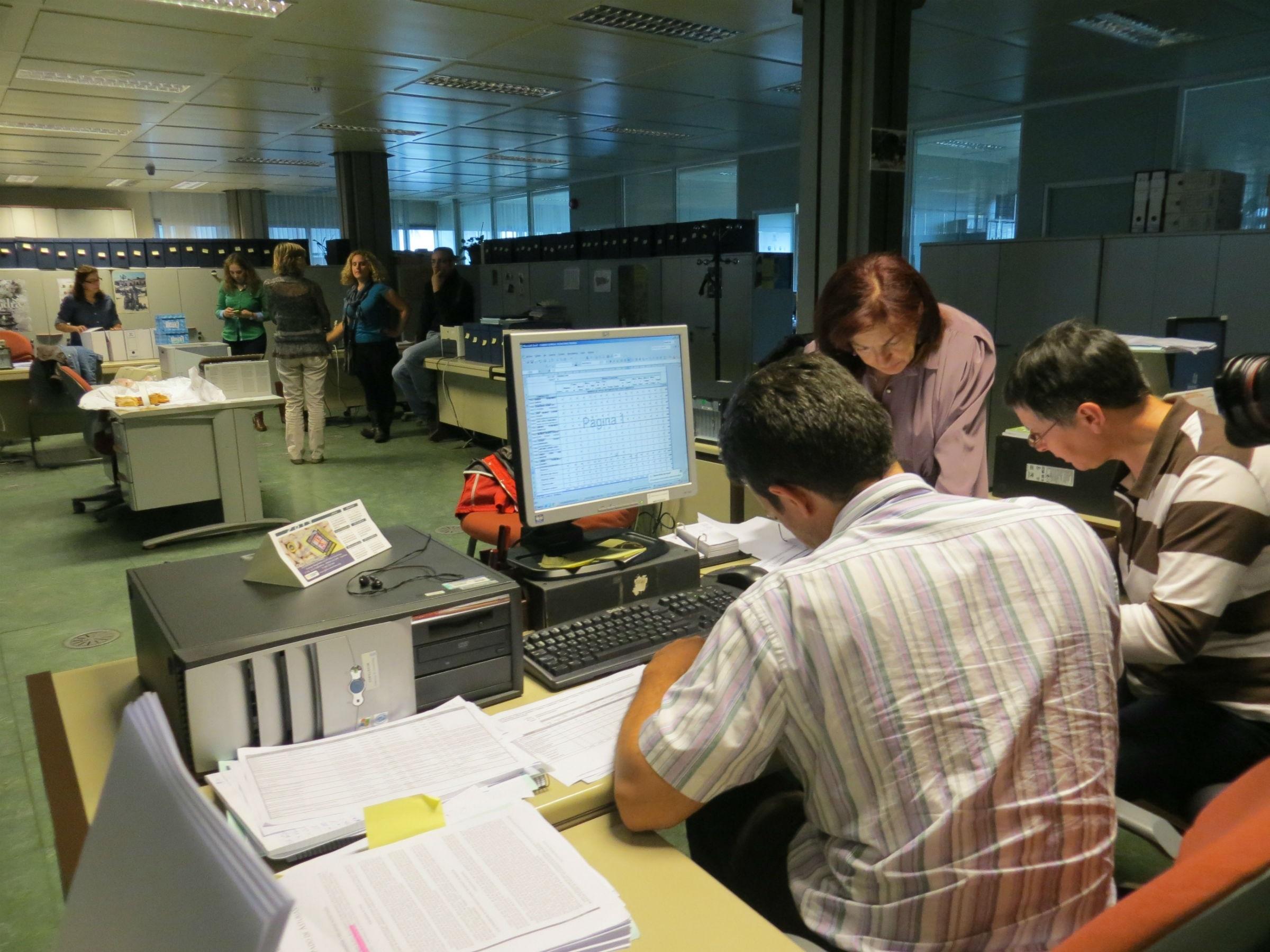 Aseava gana las elecciones al Consejo Regulador de la Indicación Geográfica Protegida Ternera Asturiana