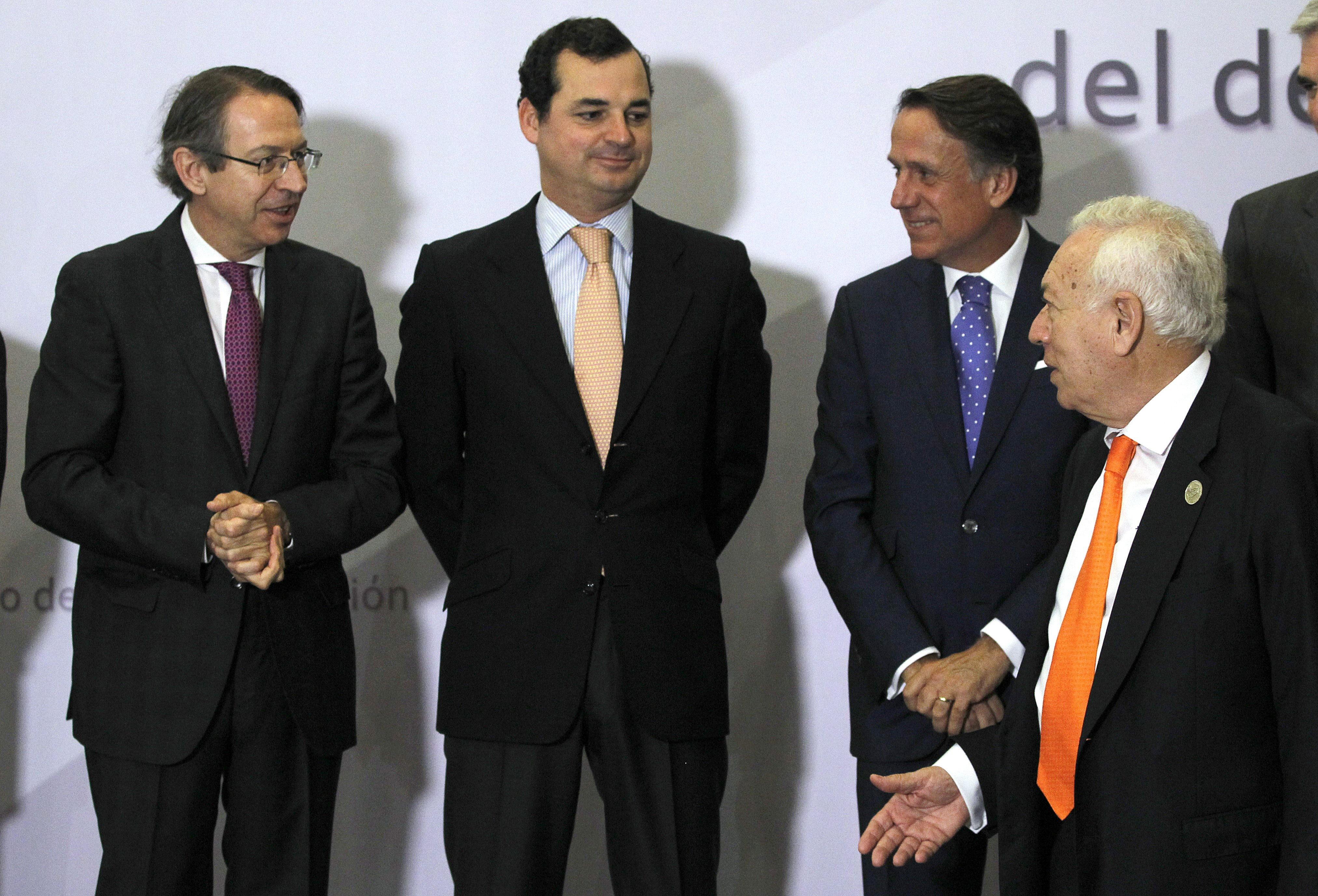 Los medios en español apuestan por aunar fuerzas para ampliar sus mercados