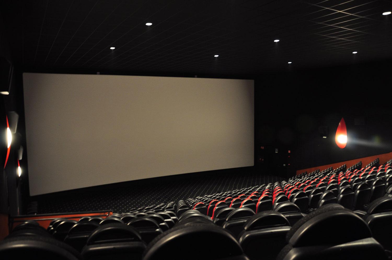 Cómo disfrutar de la Fiesta del Cine 2013