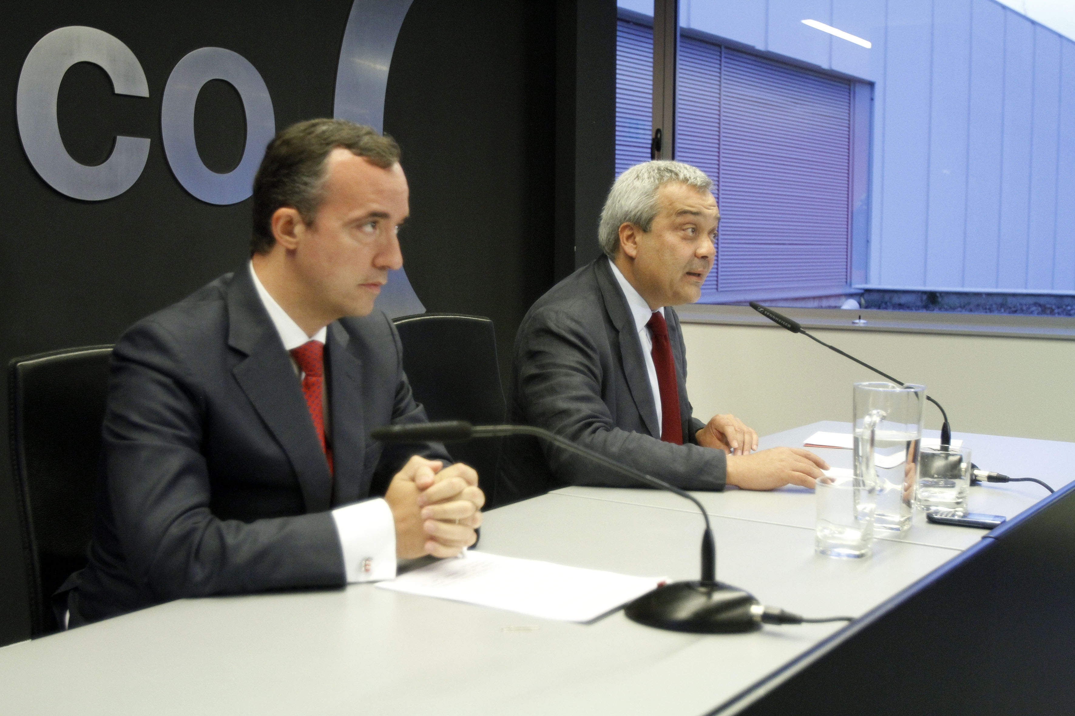 El Cert del Inteco de León da respuesta diaria a casi 4 millones de incidencias en materia de ciberseguridad