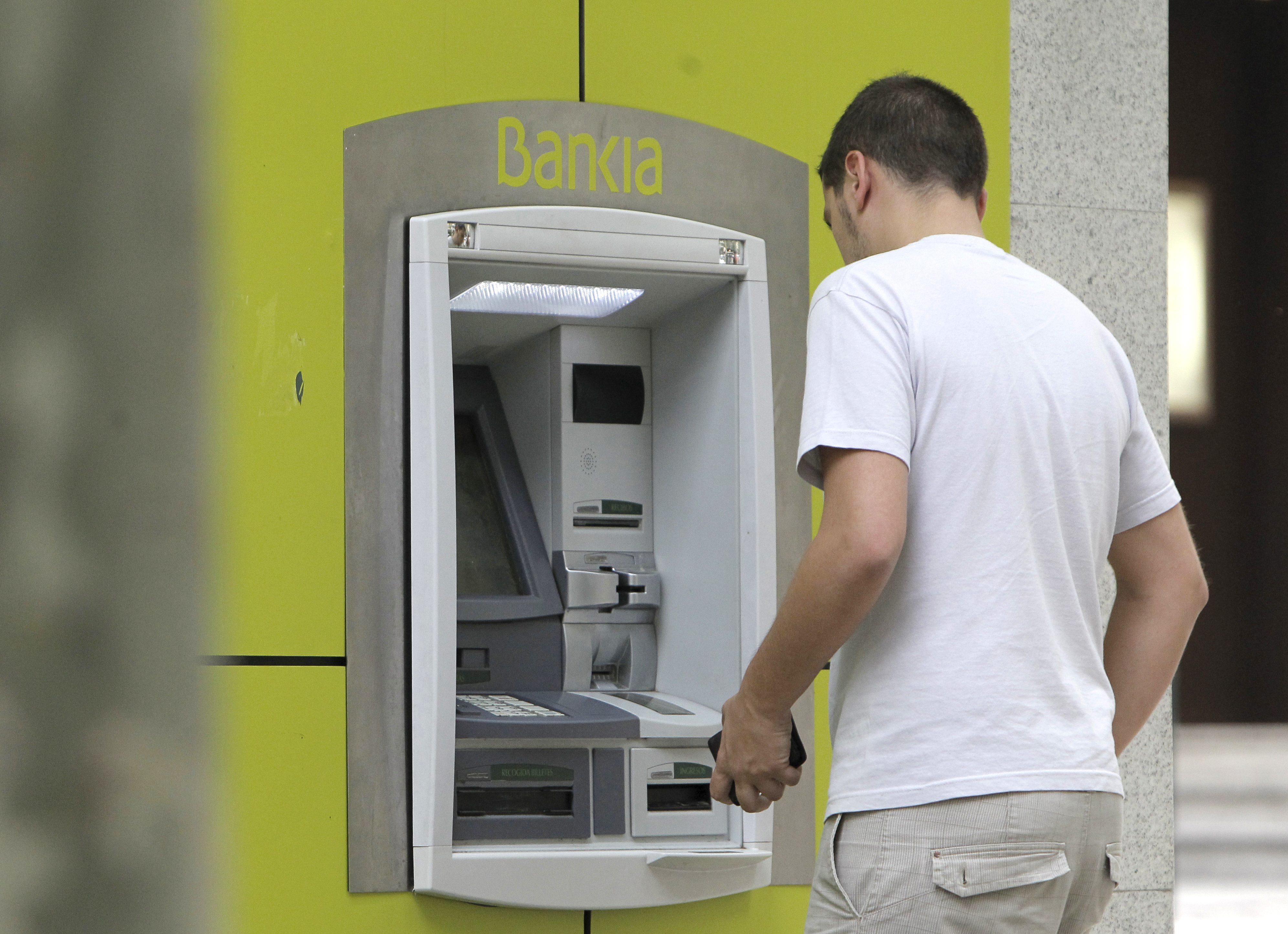 Sin freno: BPI ve la morosidad bancaria en el 15%