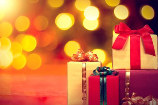 Las luces de navidad de Madrid estarán patrocinadas