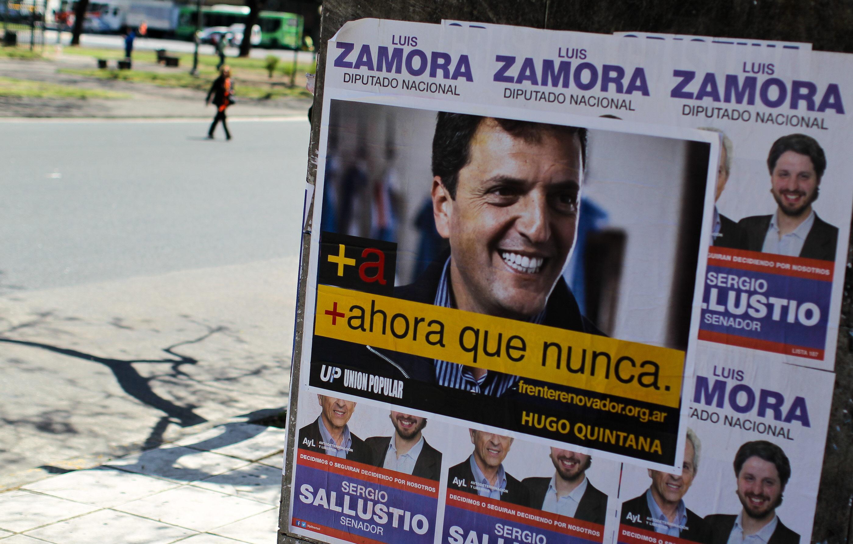 Cristina Fernández tendrá que presentar un informe médico para excusar su voto