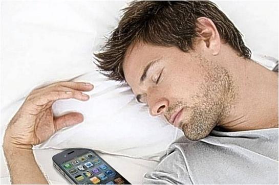 El domingo evita echarte la siesta