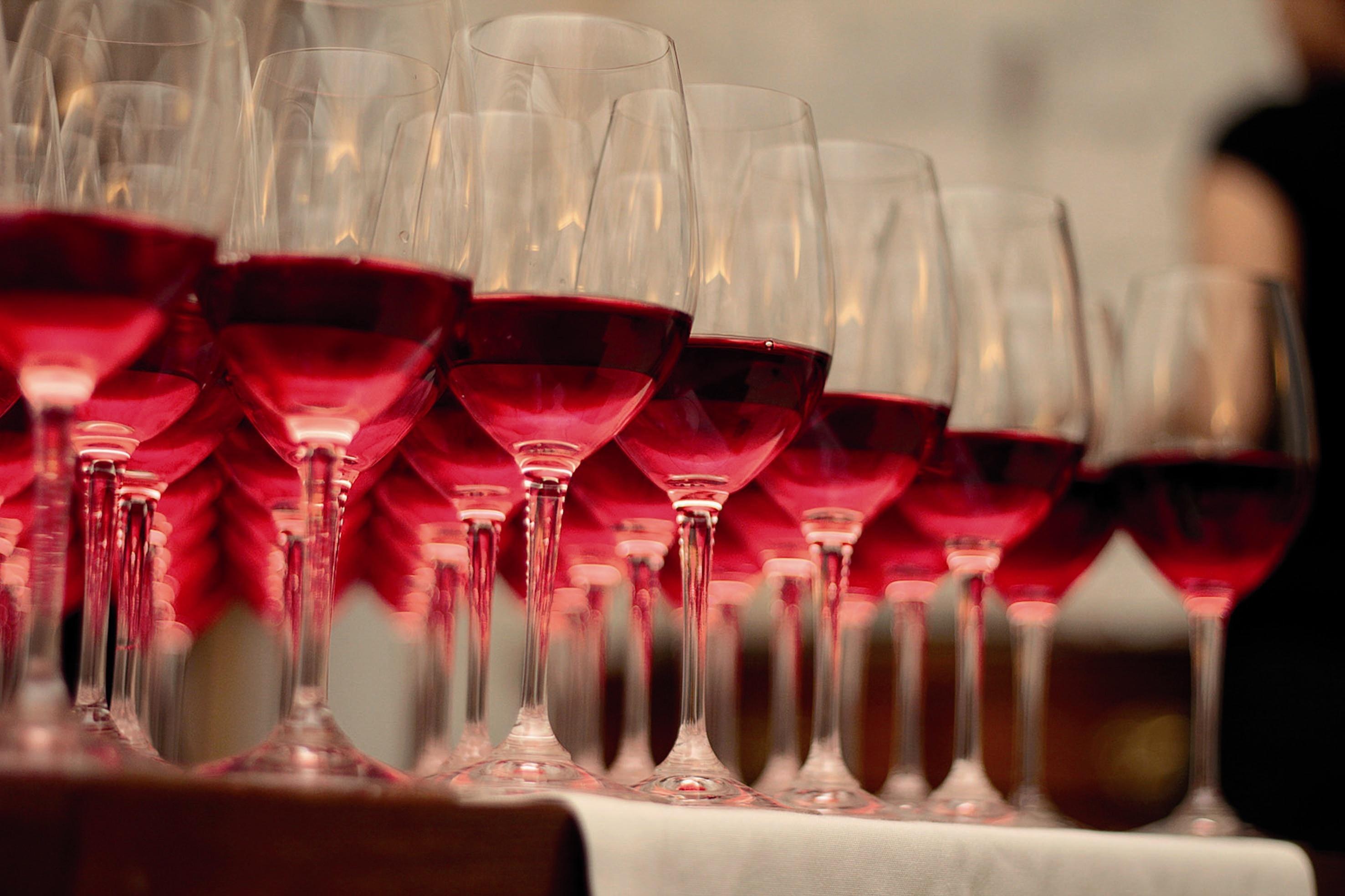 Toledo acoge este jueves la Cumbre del Vino con numerosas actividades que se prolongarán durante el fin de semana