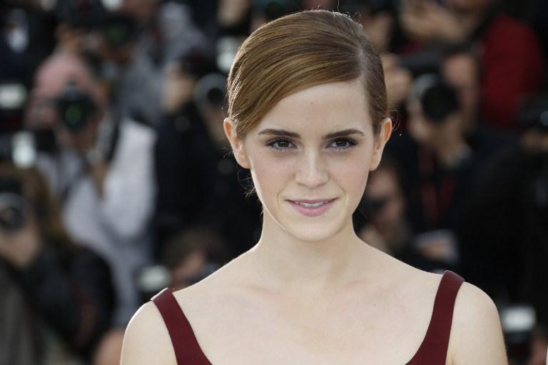 Emma Watson, ¿La nueva chica de Alejandro Amenábar?