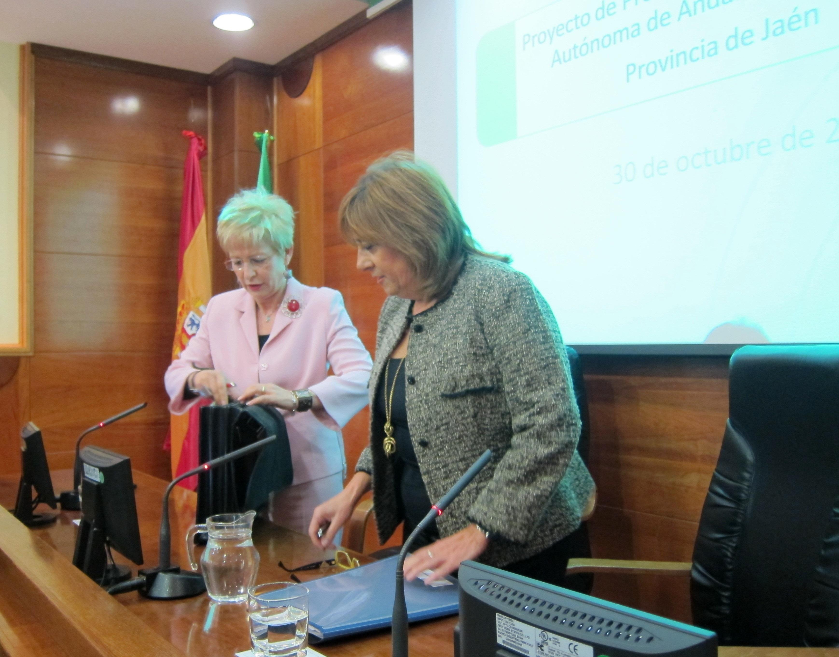 Los presupuestos de la Junta prevén 4,5 millones para el Museo Ibero y 14,7 para actuaciones de empleo