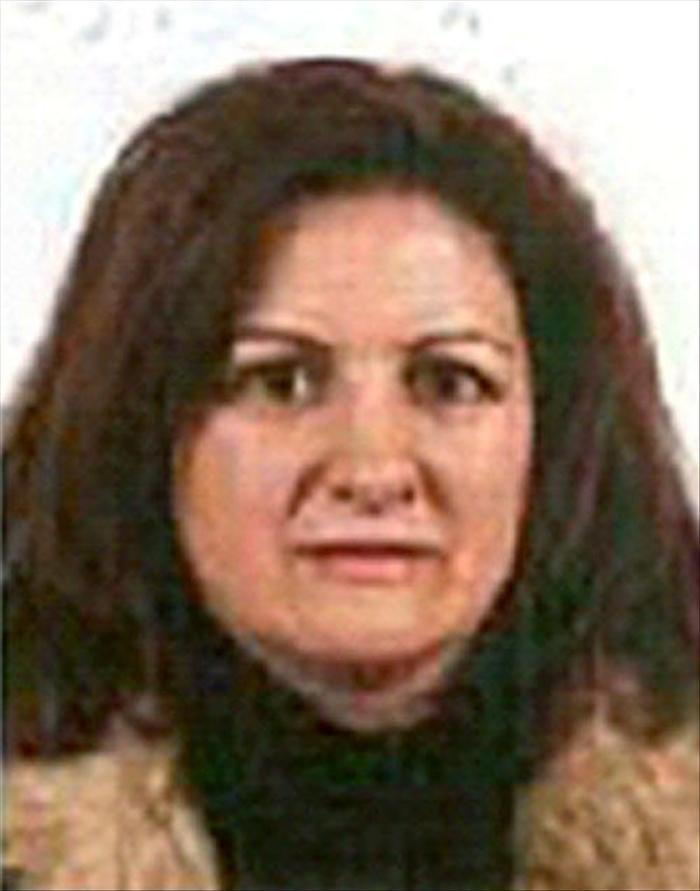 La Corte de Apelación de Gante niega la extradición a España de Jáuregui