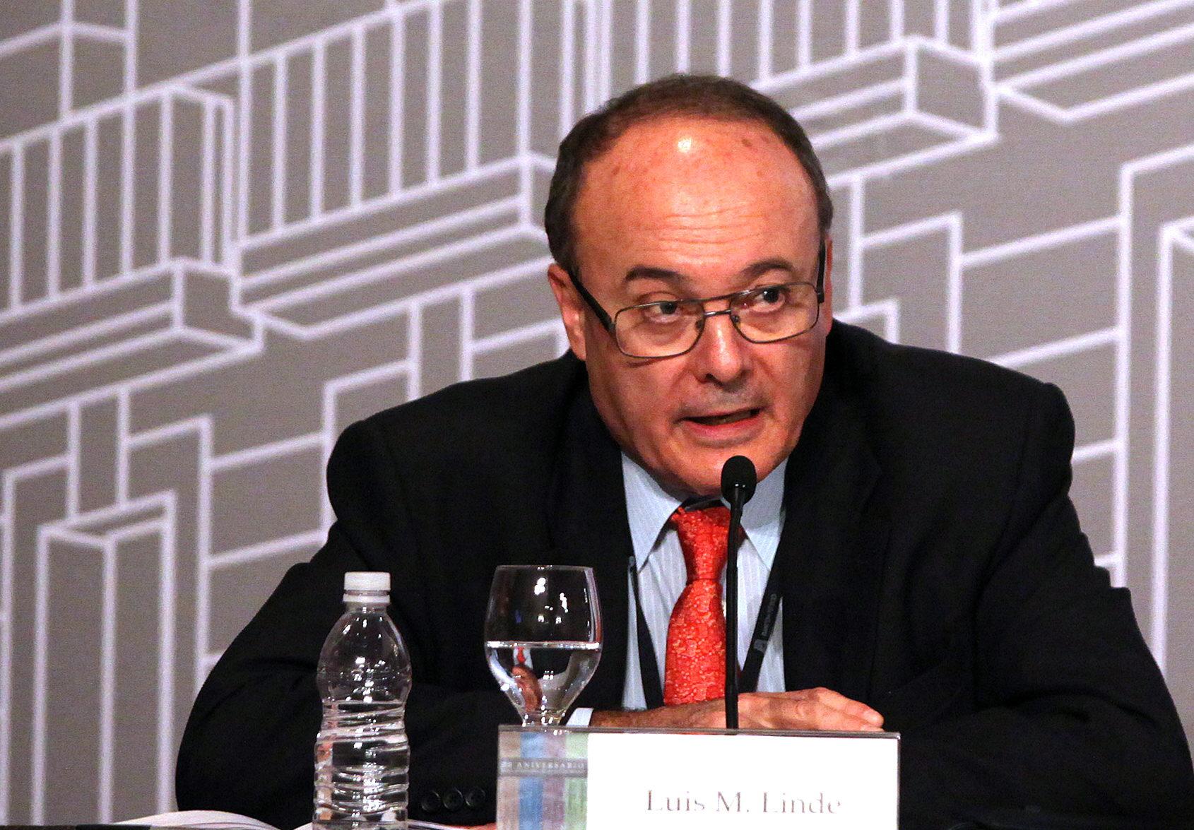 El Banco de España presenta el »tribunal» que juzgará la honorabilidad de los banqueros