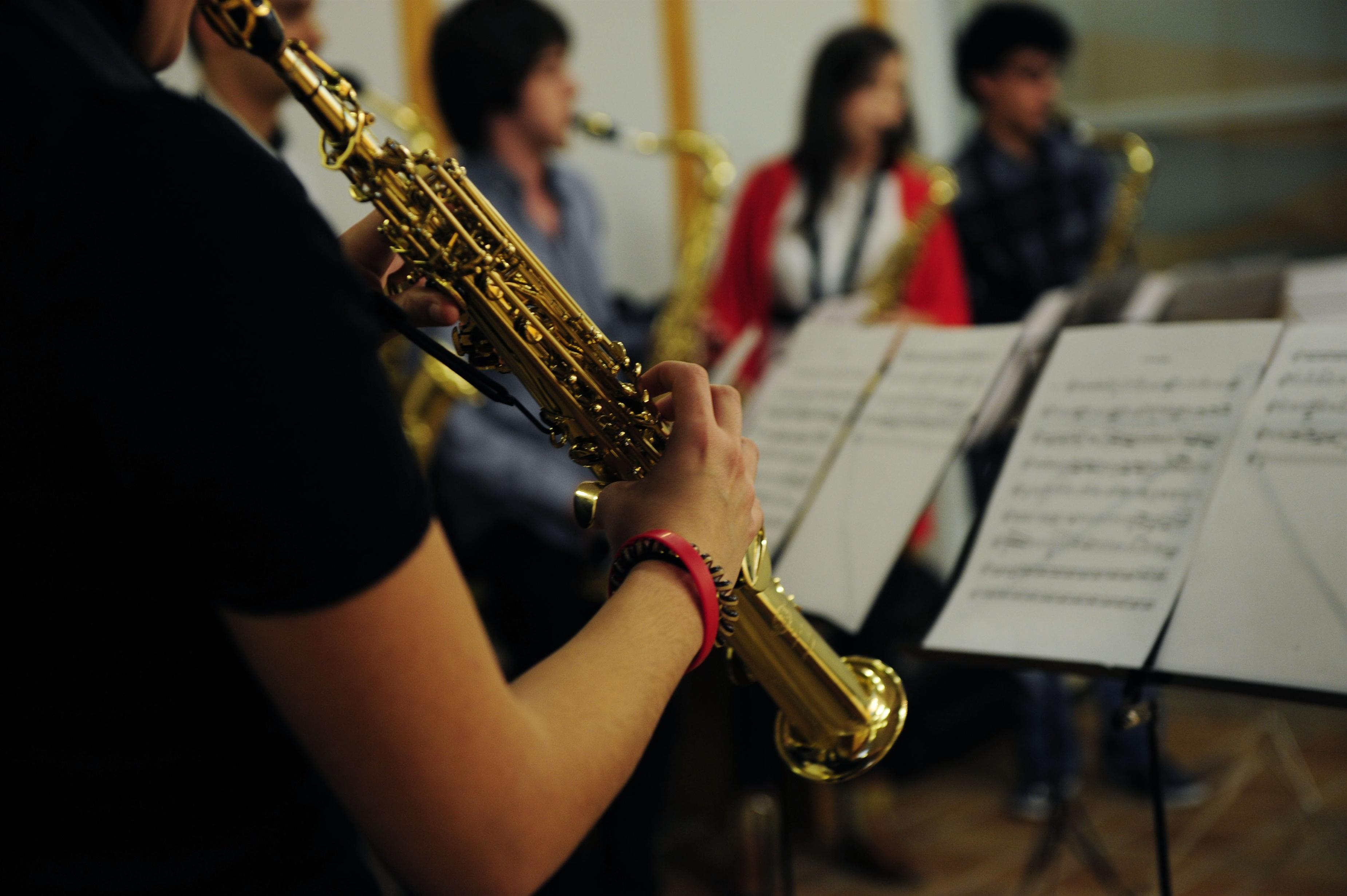 La XIX edición del Festival «Jazz al Margen» se celebrará del 1 al 10 de noviembre