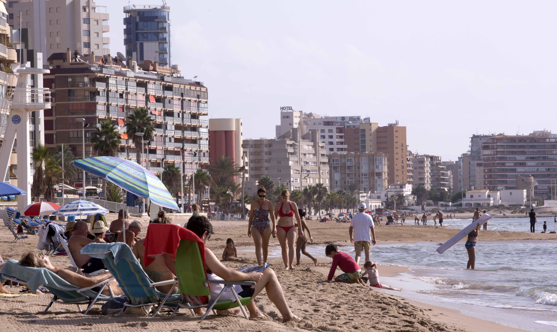 La Costa Blanca promocionará su oferta turística en el World Travel Market de Londres