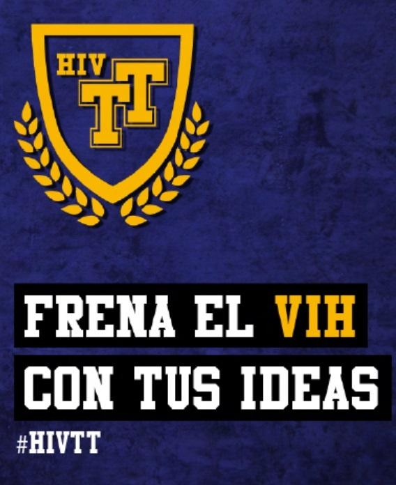 ACCAS y UC presentan en Santander el primer concurso de ideas sobre el VIH y sida