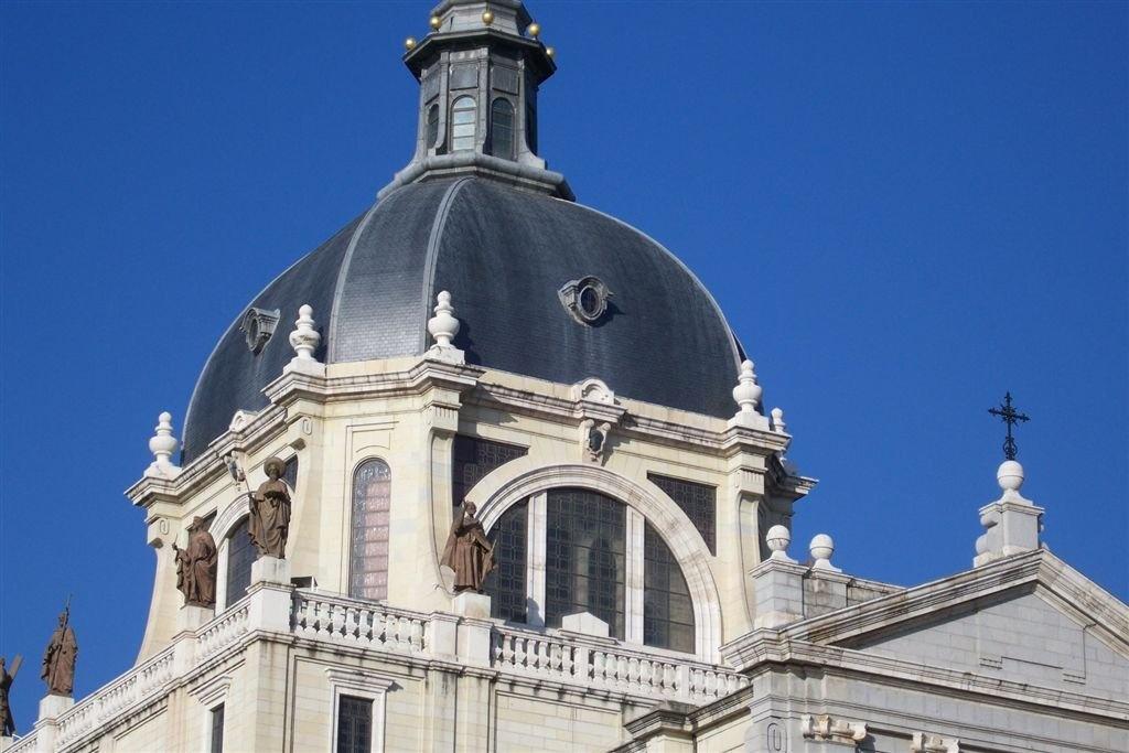 ¿Qué es un concordato entre el Estado y la Iglesia?