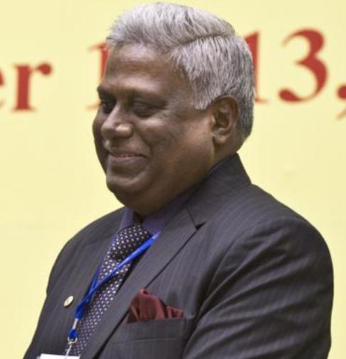 Un jefe de la Policía india: «Si no podemos evitar las violaciones, disfrutémoslas»