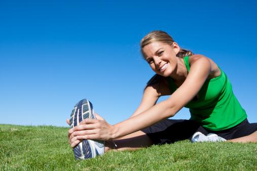 ¿Hay que hacerse un reconocimiento médico antes de hacer deporte?