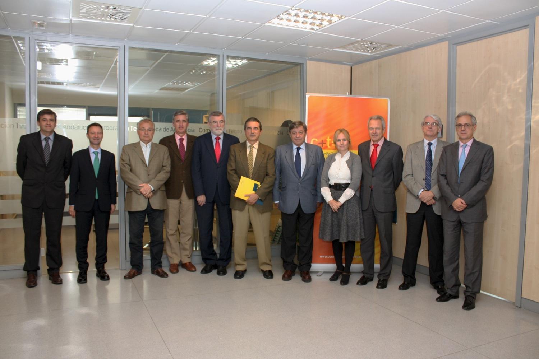 CTA aprueba 25 nuevos proyectos que movilizarán más de 18,7 millones de euros