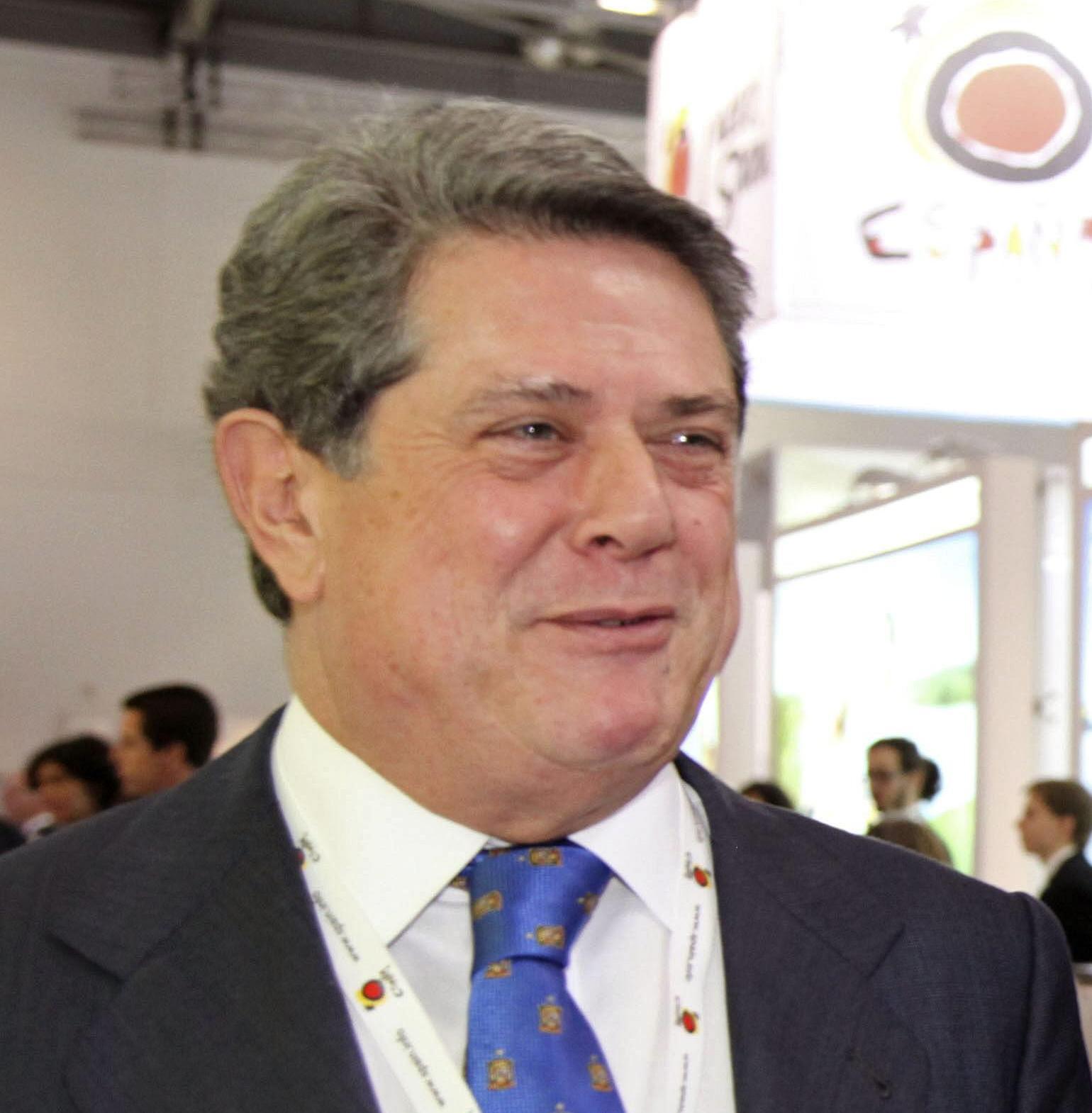 Londres vuelve a llamar al embajador español por Gibraltar