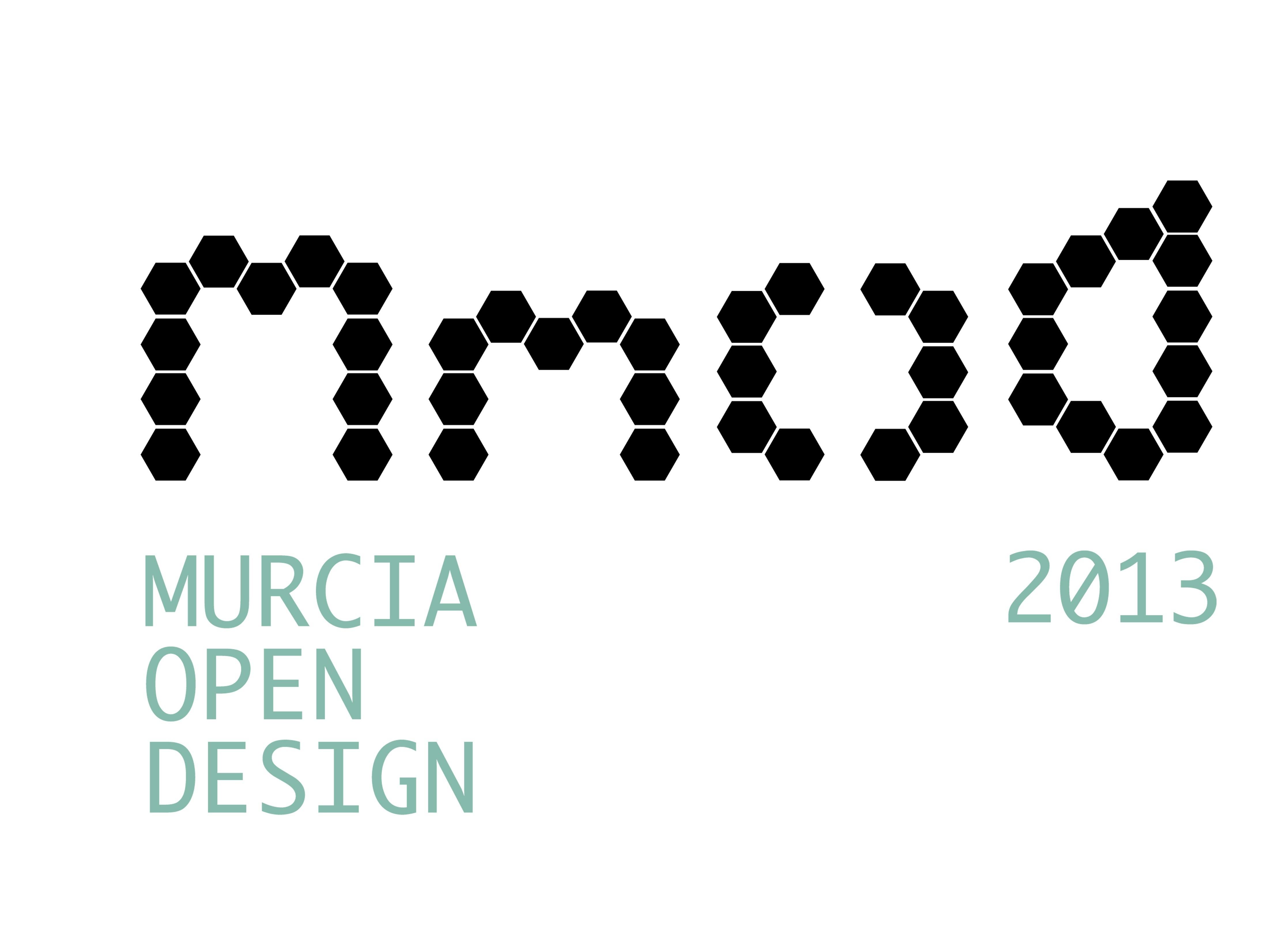 MMOD 2013 trae a Murcia figuras de la moda como Ángeles Agrela, Yean Letto, David Delfín y la agencia Sra. Rushmore