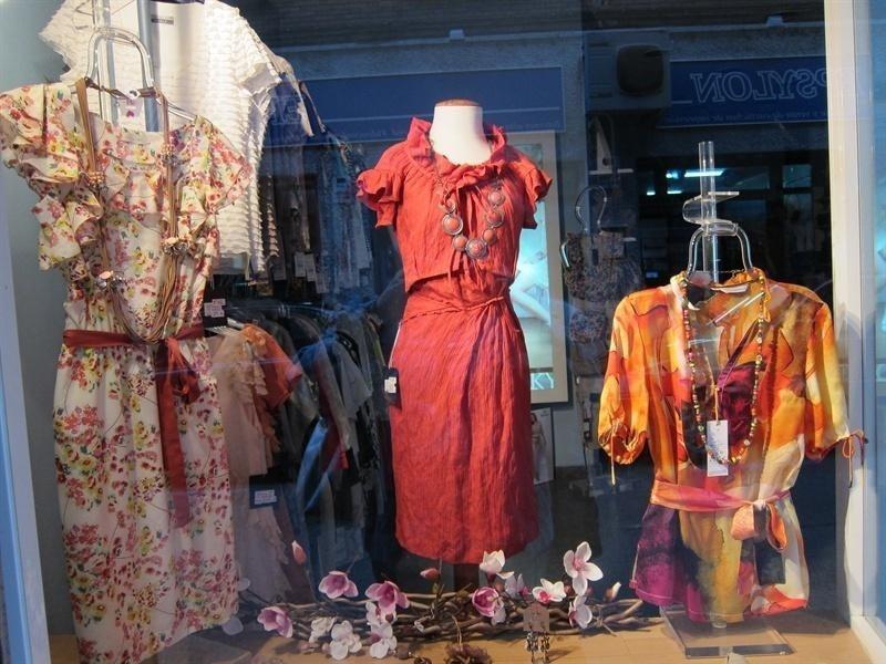 La confianza de los comerciantes minoristas de la Comunitat Valenciana mejora en el tercer trimestre