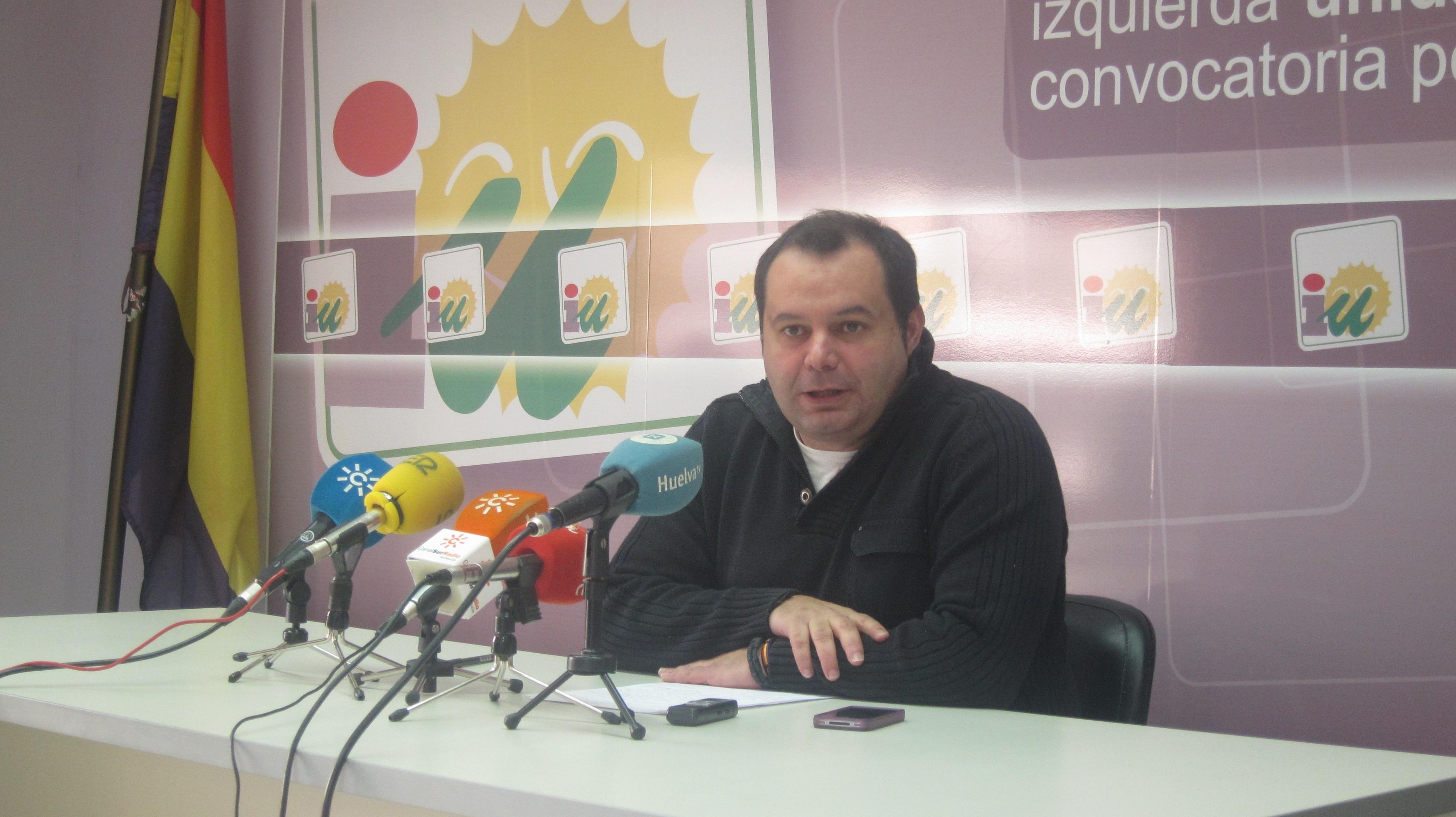 IULV-CA apoyará a la Diputación en sus recursos por el Hotel París para que sea «lo menos costoso posible»