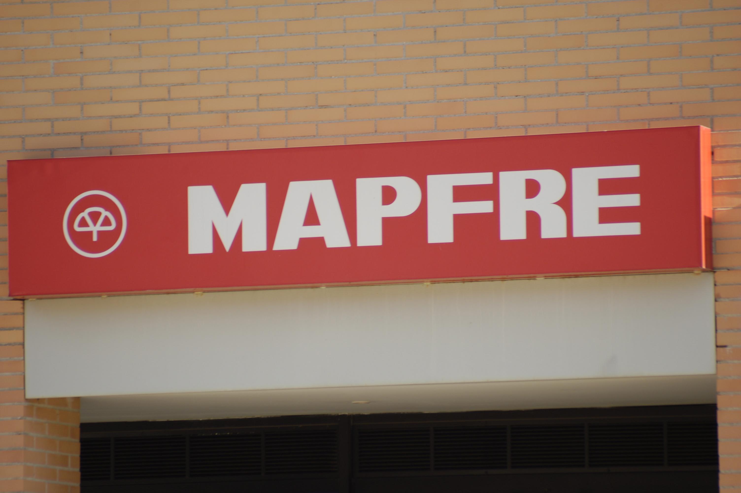 Mapfre ya tiene una oficina en Madrid para atender a la población china en su idioma