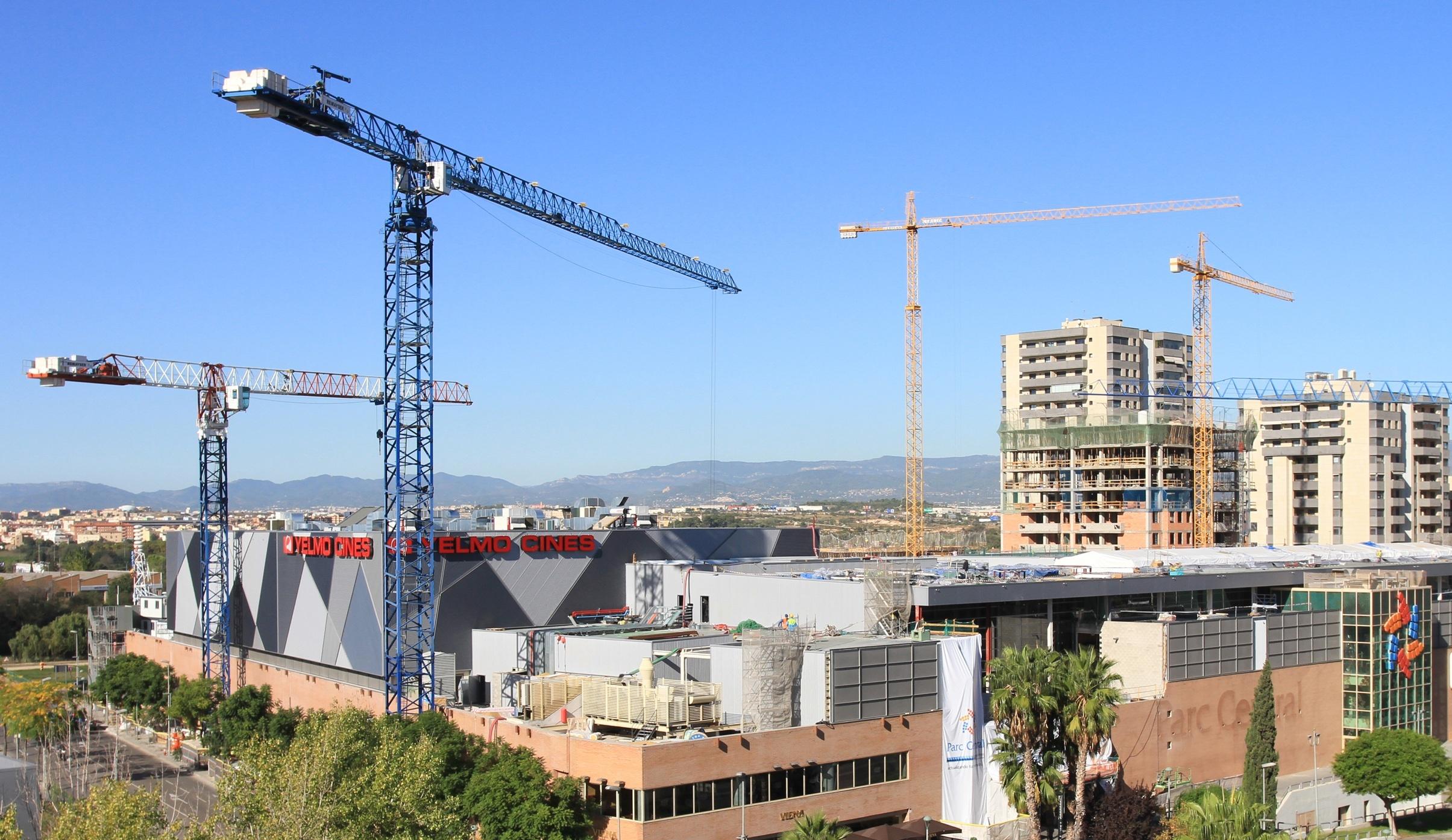 Tarragona volverá a tener cine en el casco urbano a partir del 29 de noviembre