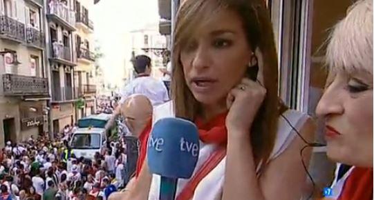 Mariló Montero renueva seis meses más y acabará la temporada